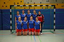 Handball0169