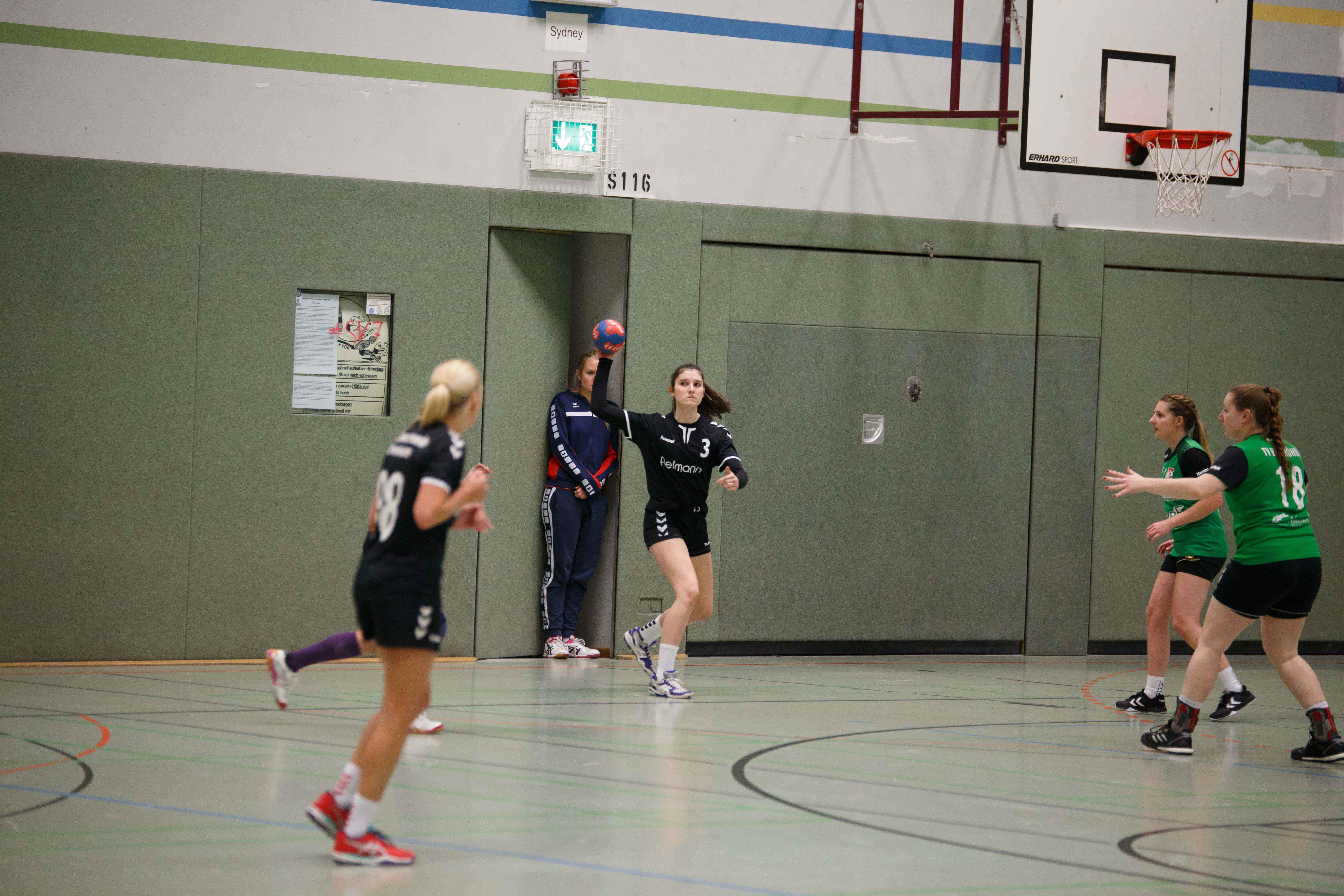 Handball0779