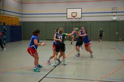 Handball0249