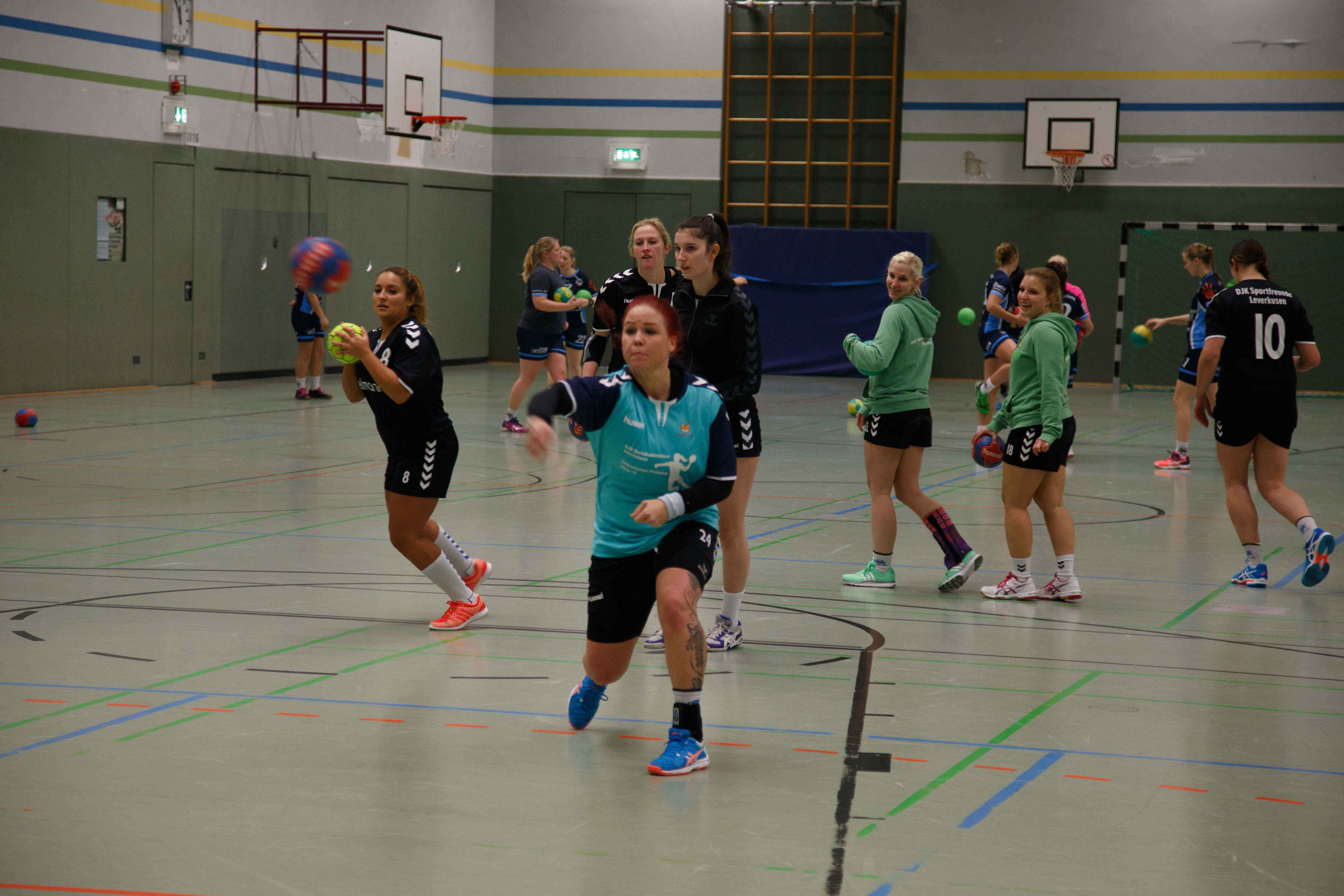 Handball0293