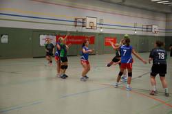 Handball0200