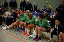 Handball0649