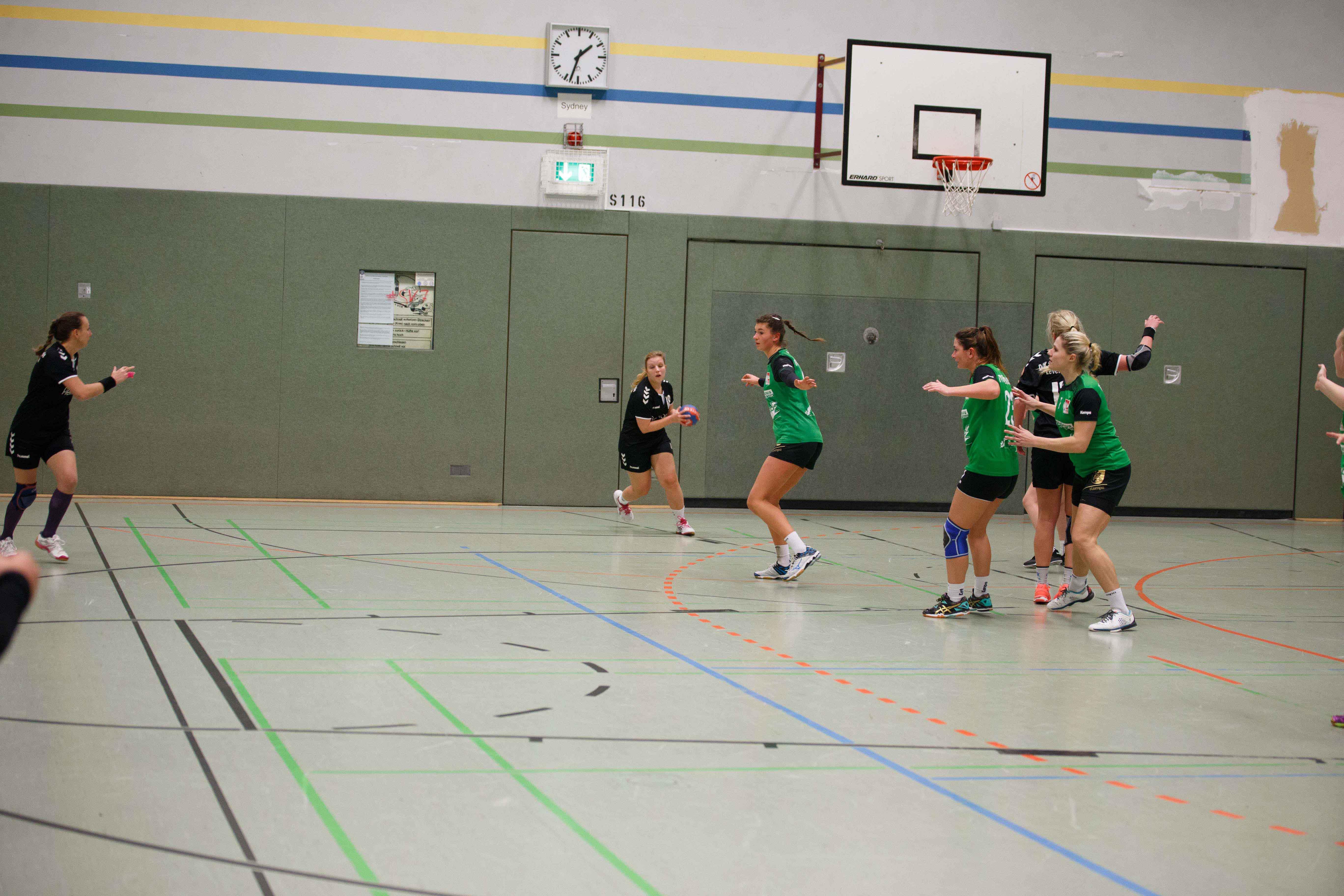 Handball0763