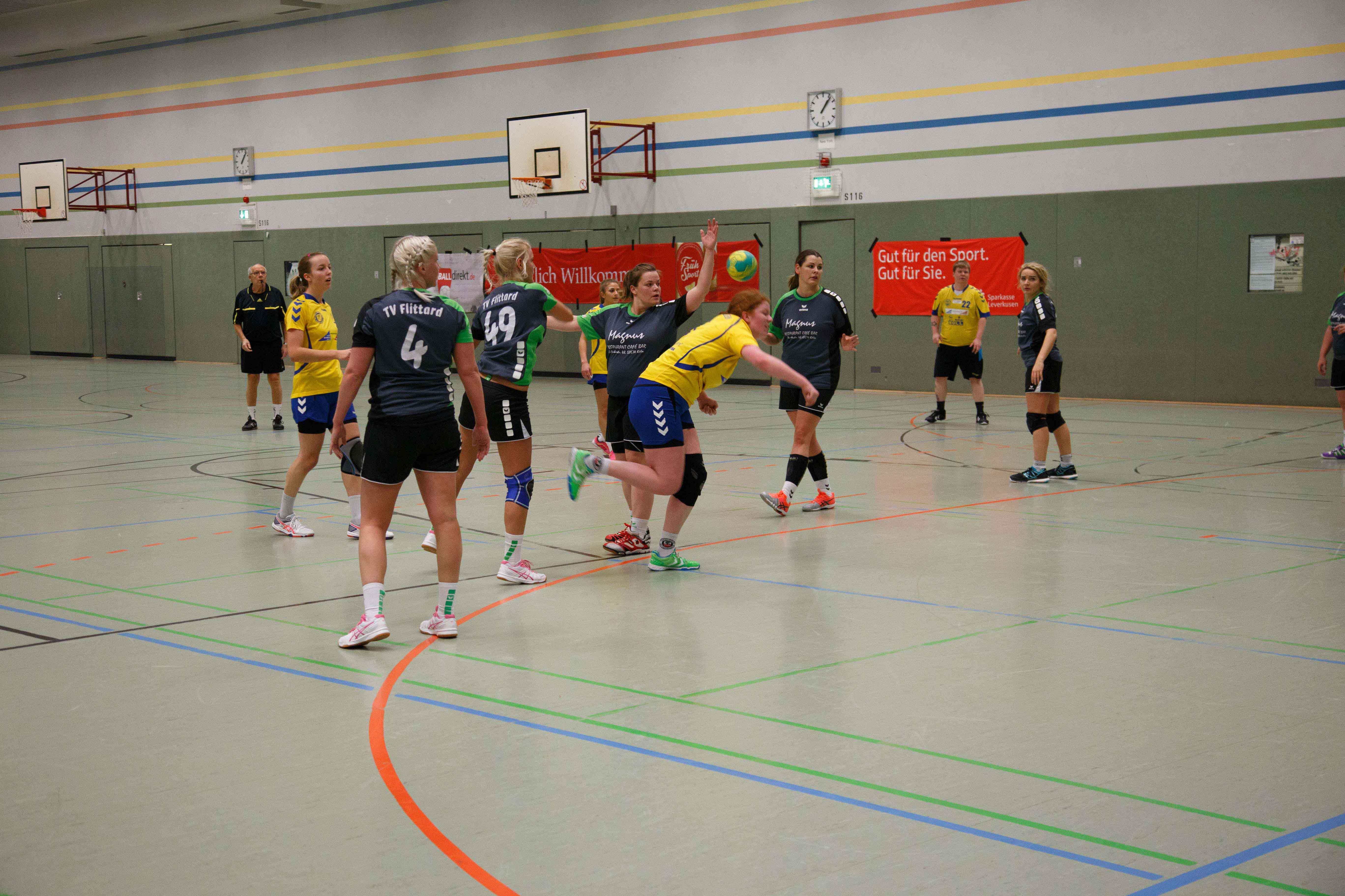 Handball0668