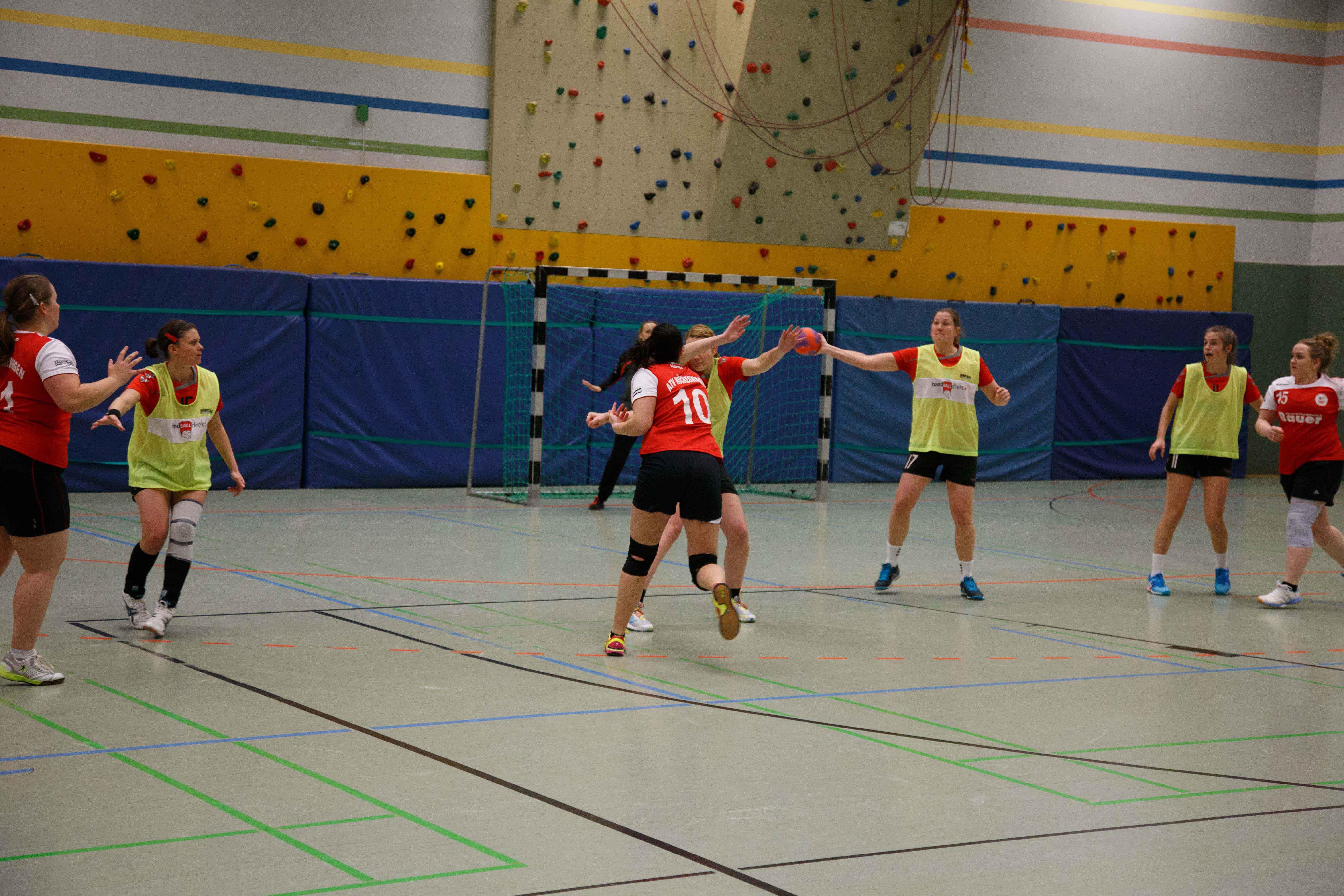 Handball0533