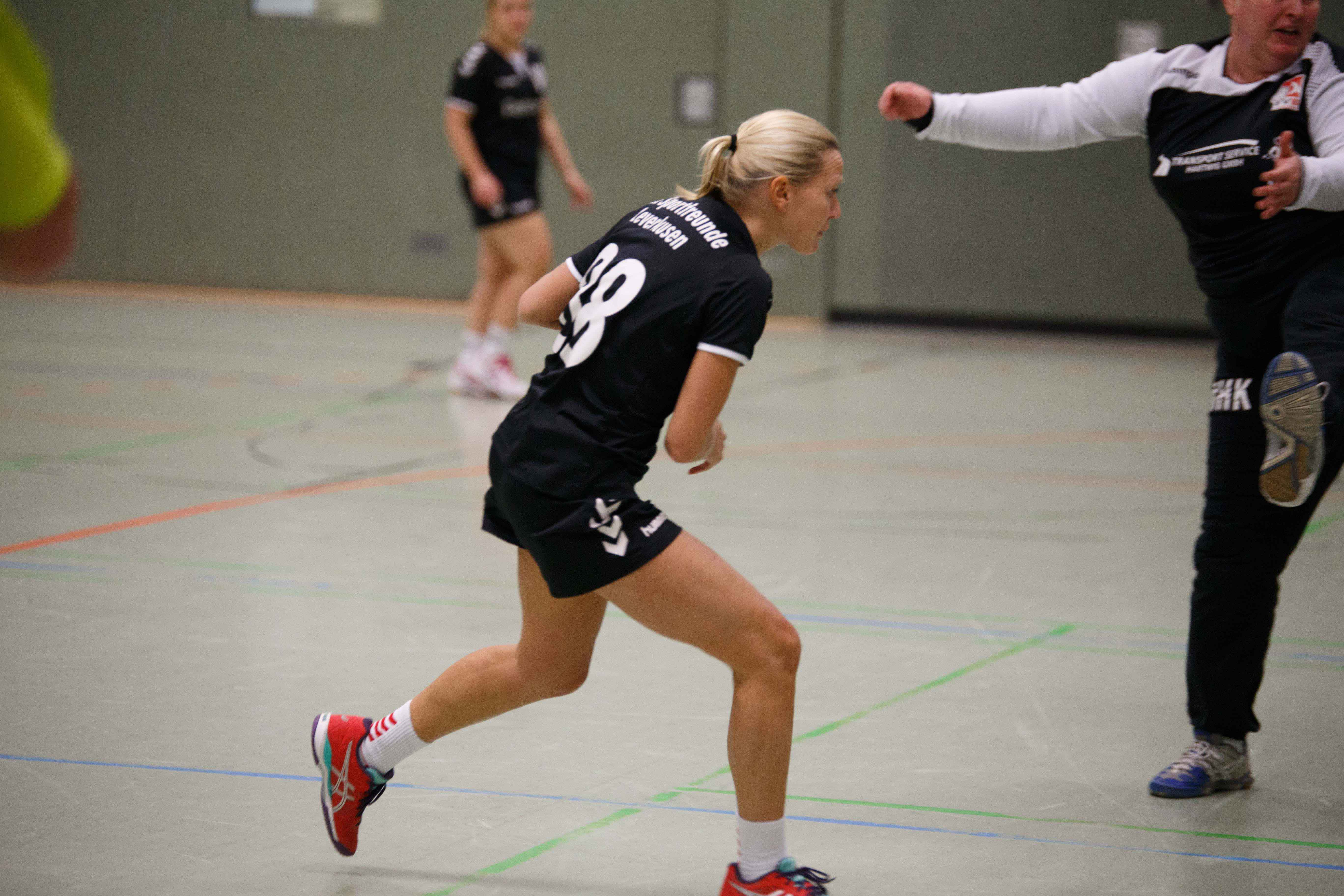 Handball0713