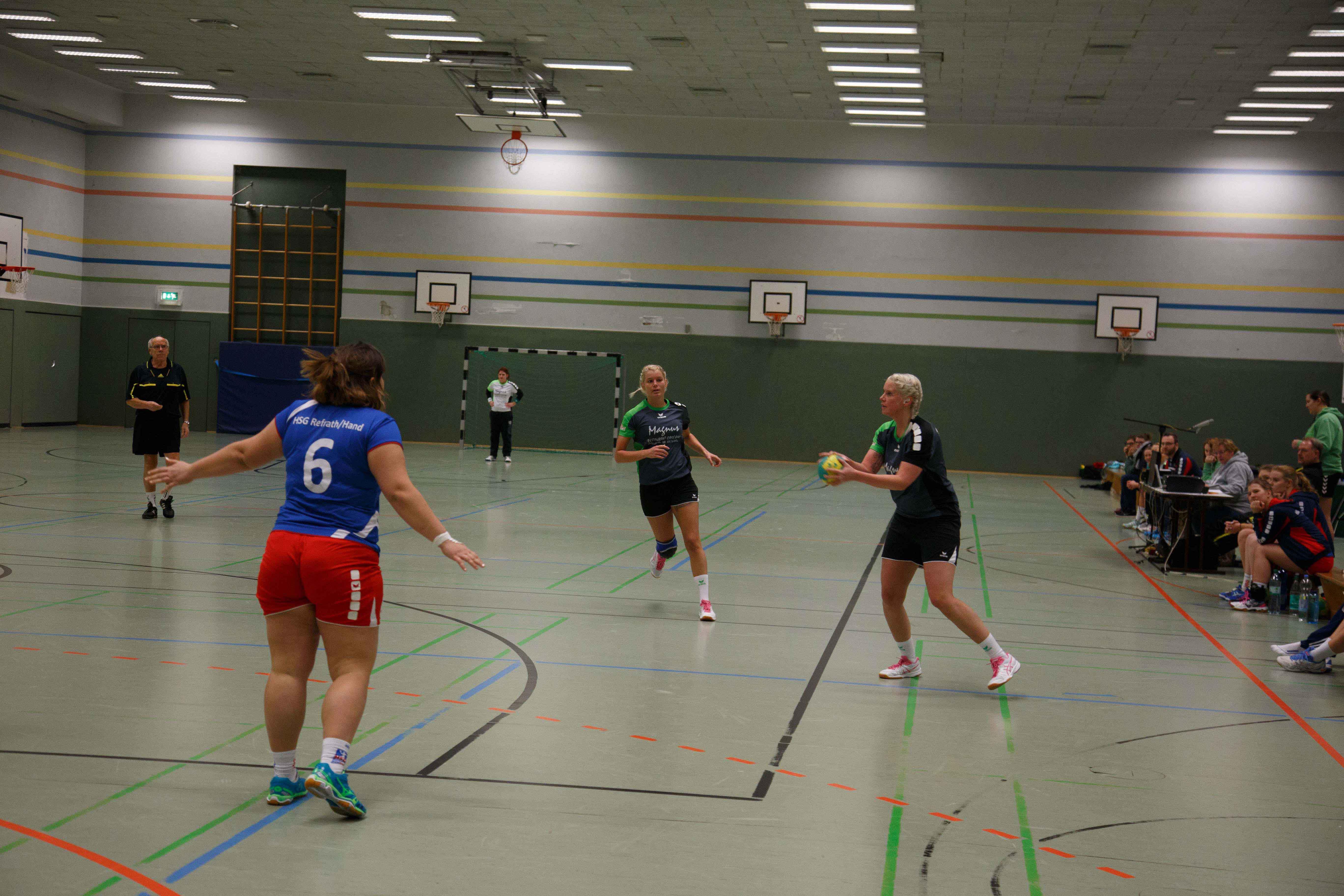 Handball0199