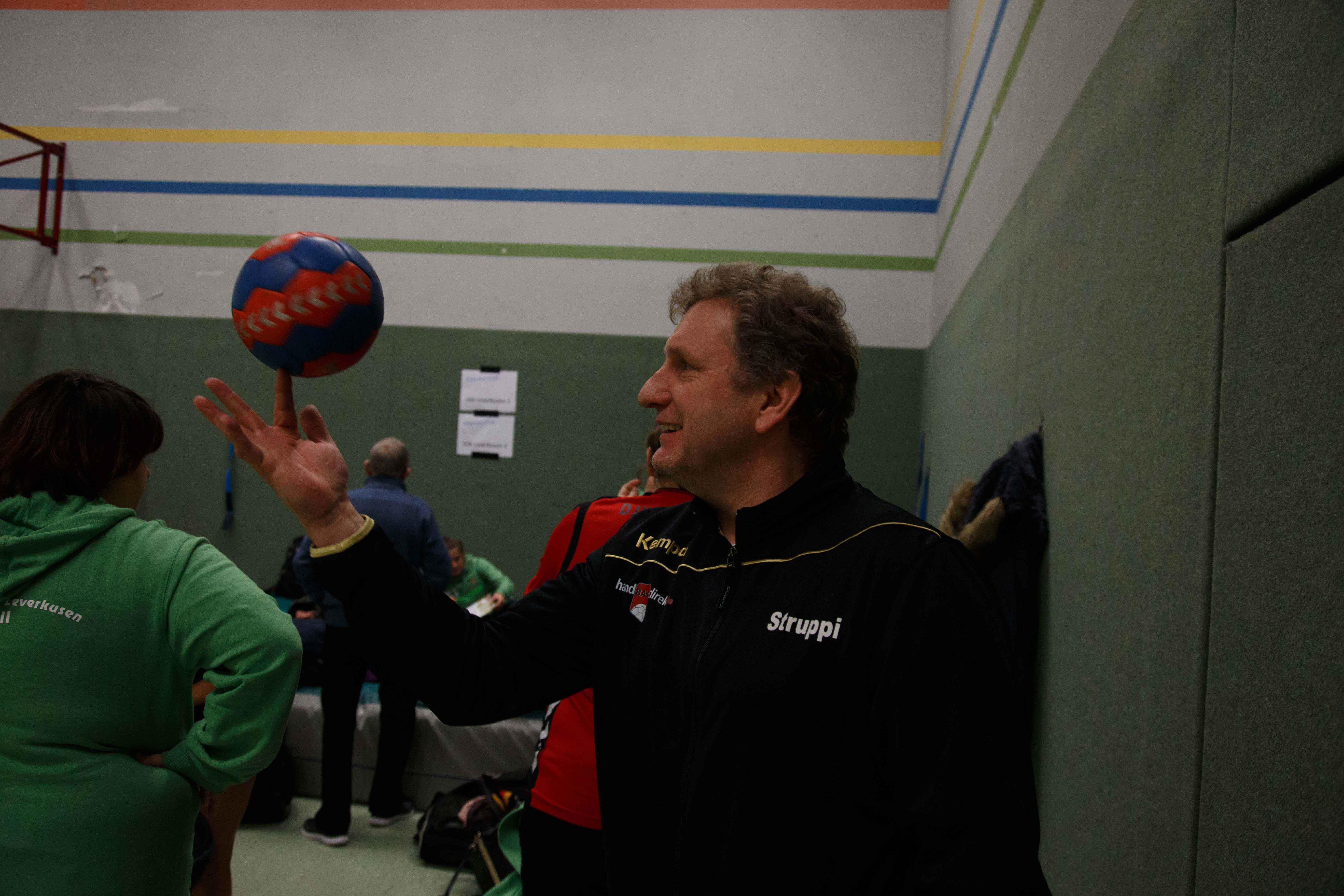 Handball0260