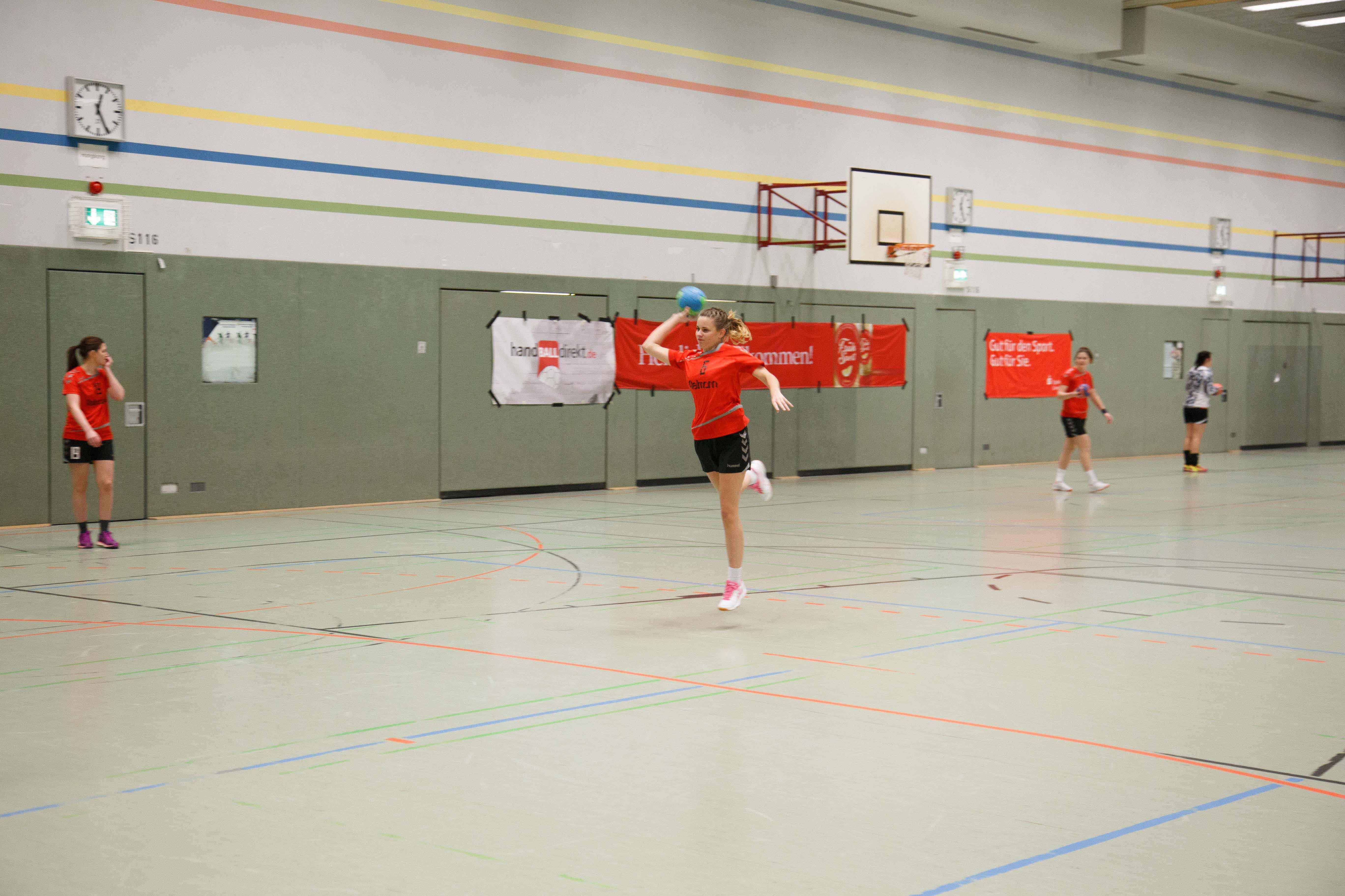 Handball0501