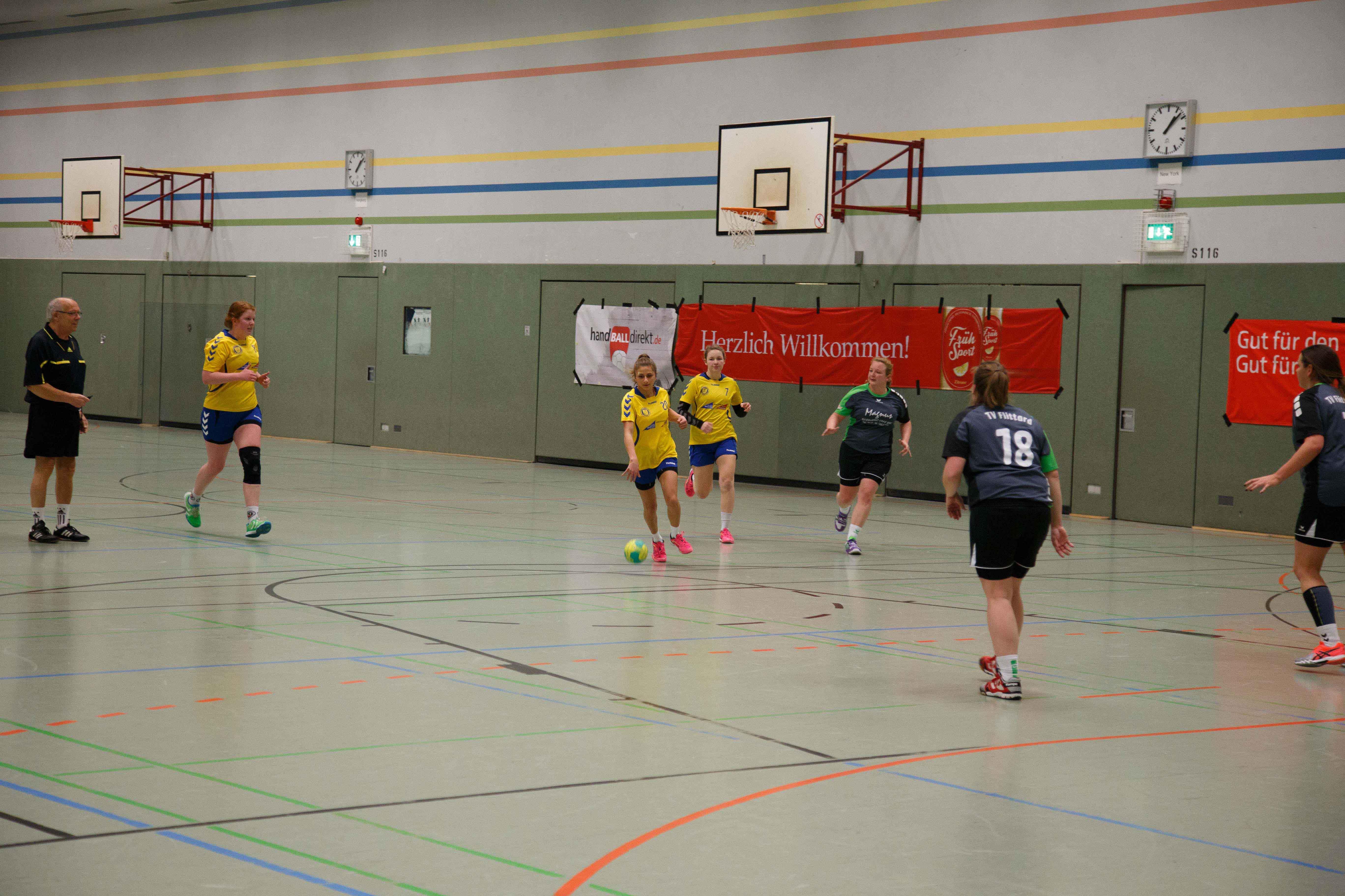 Handball0674