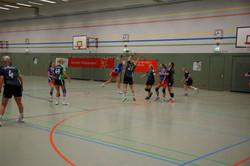 Handball0218
