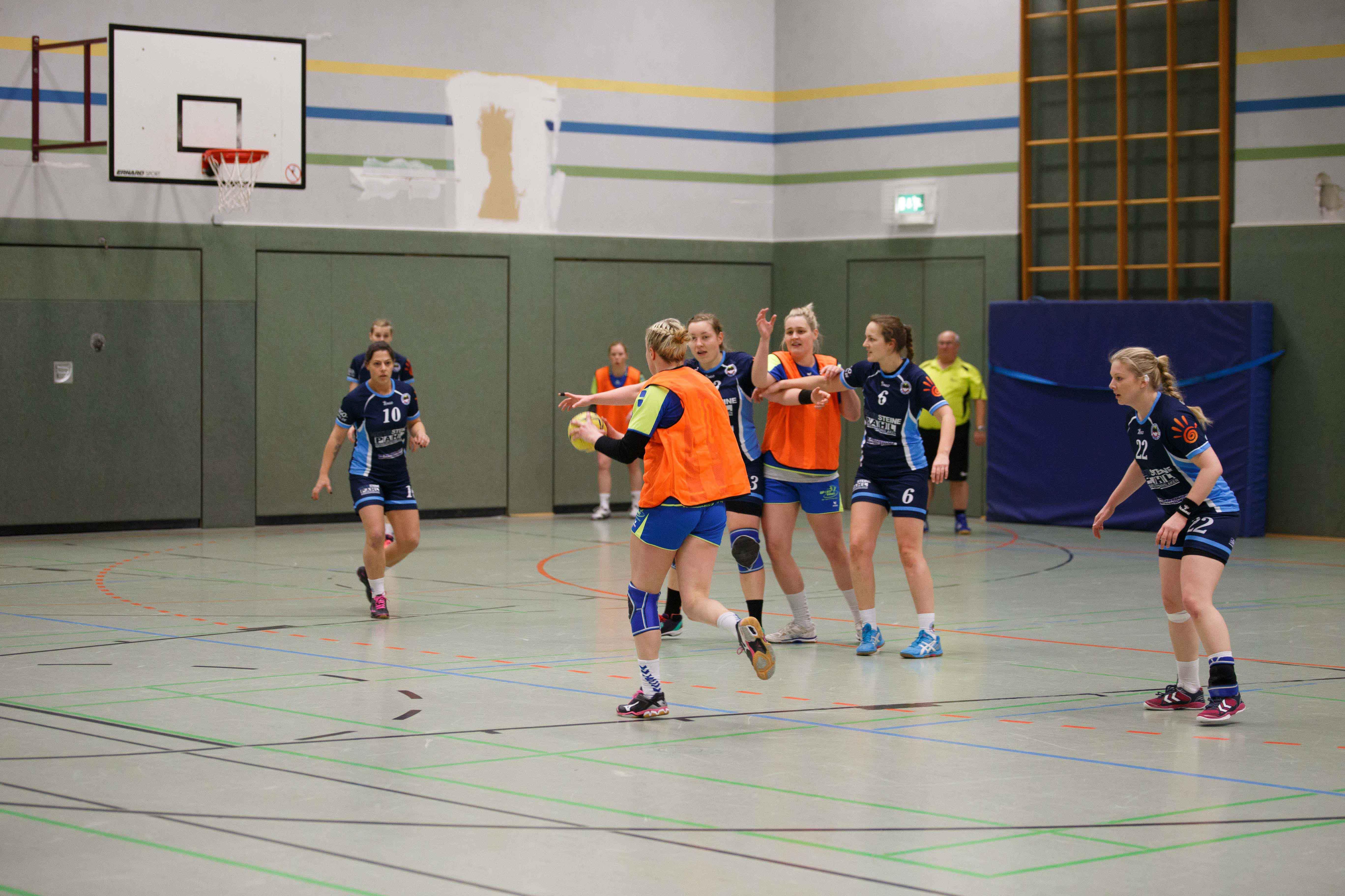 Handball0870