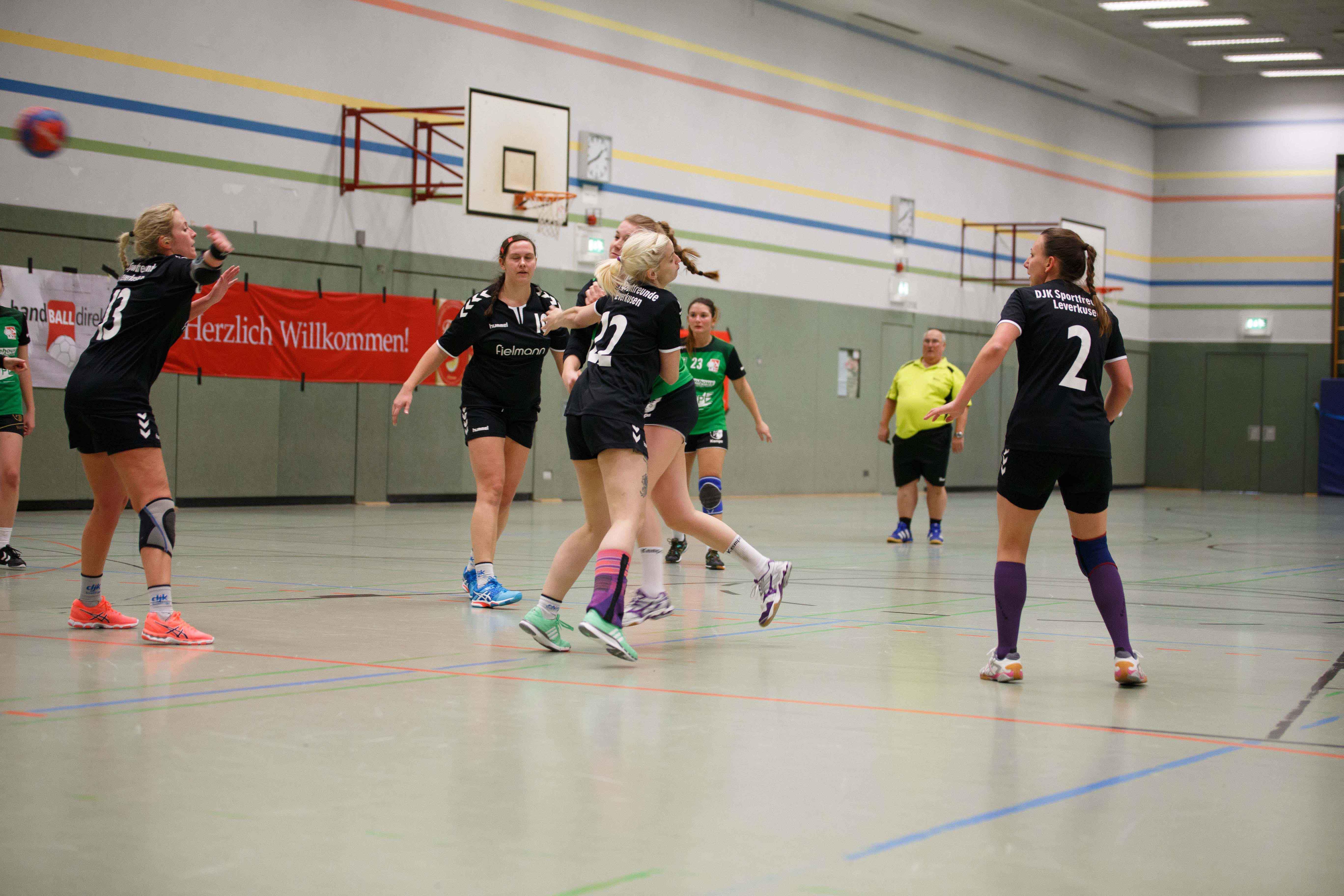Handball0822