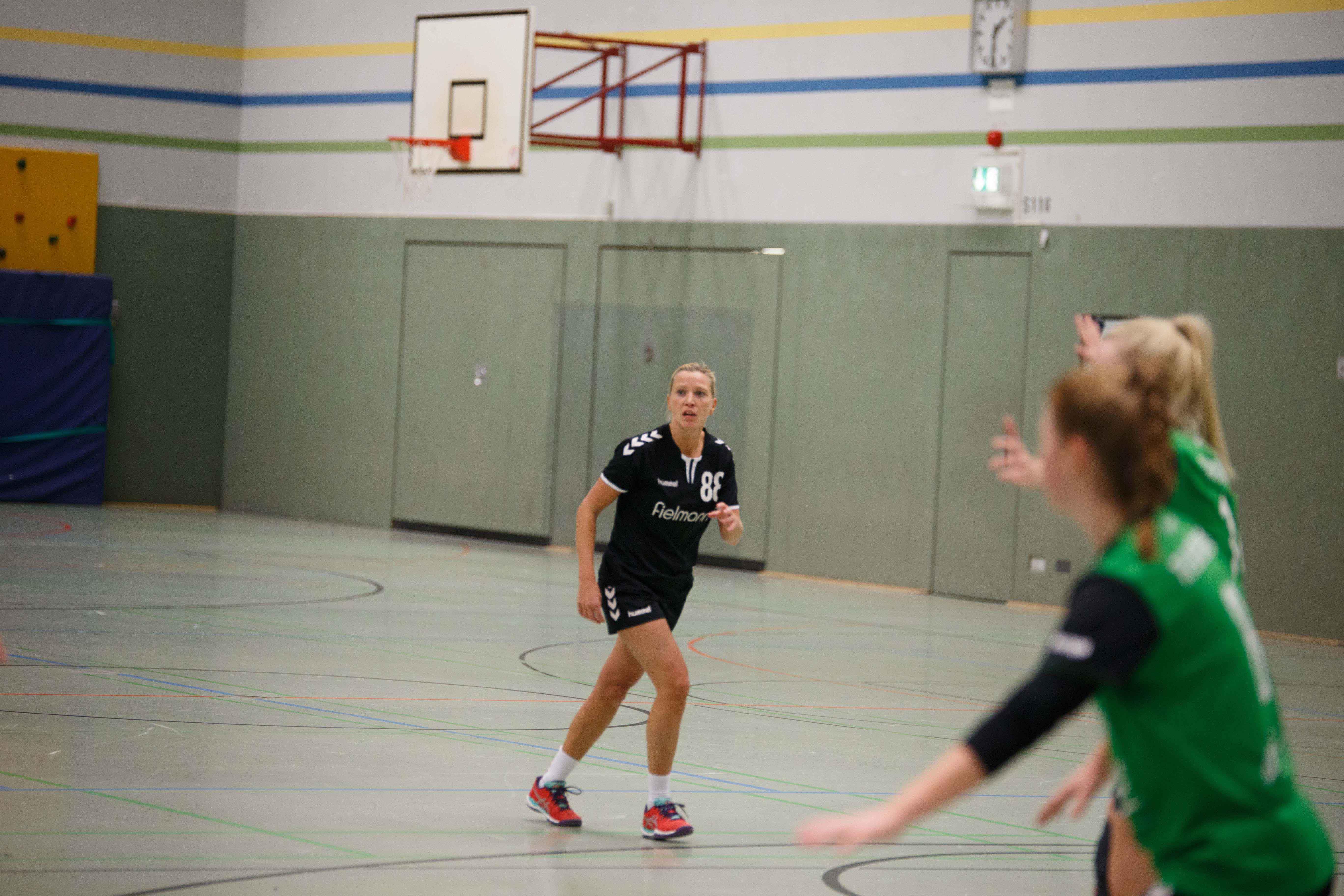 Handball0745