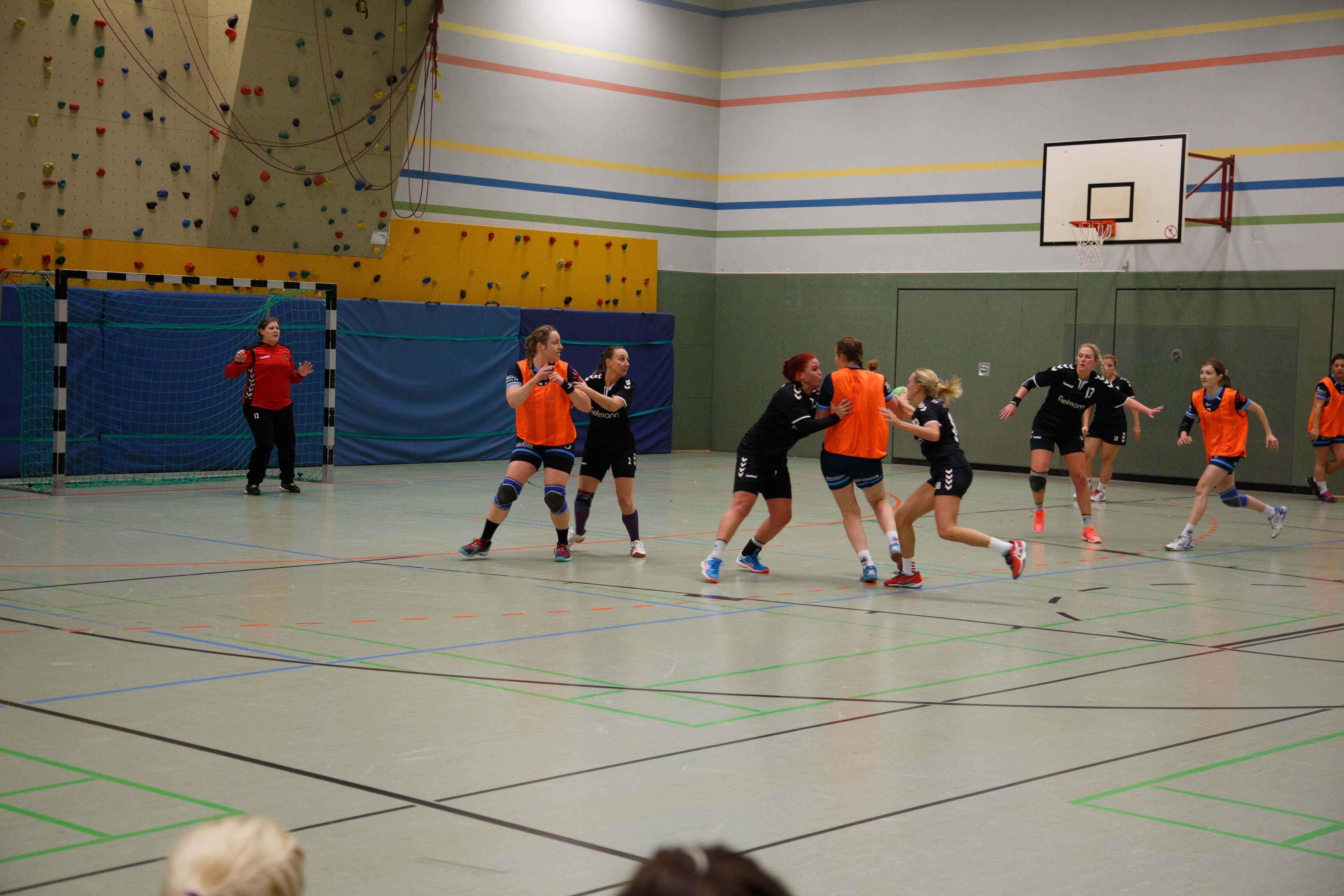 Handball0426