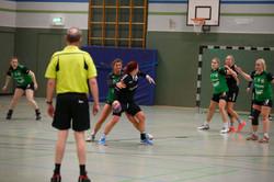 Handball0788