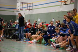 Handball0810