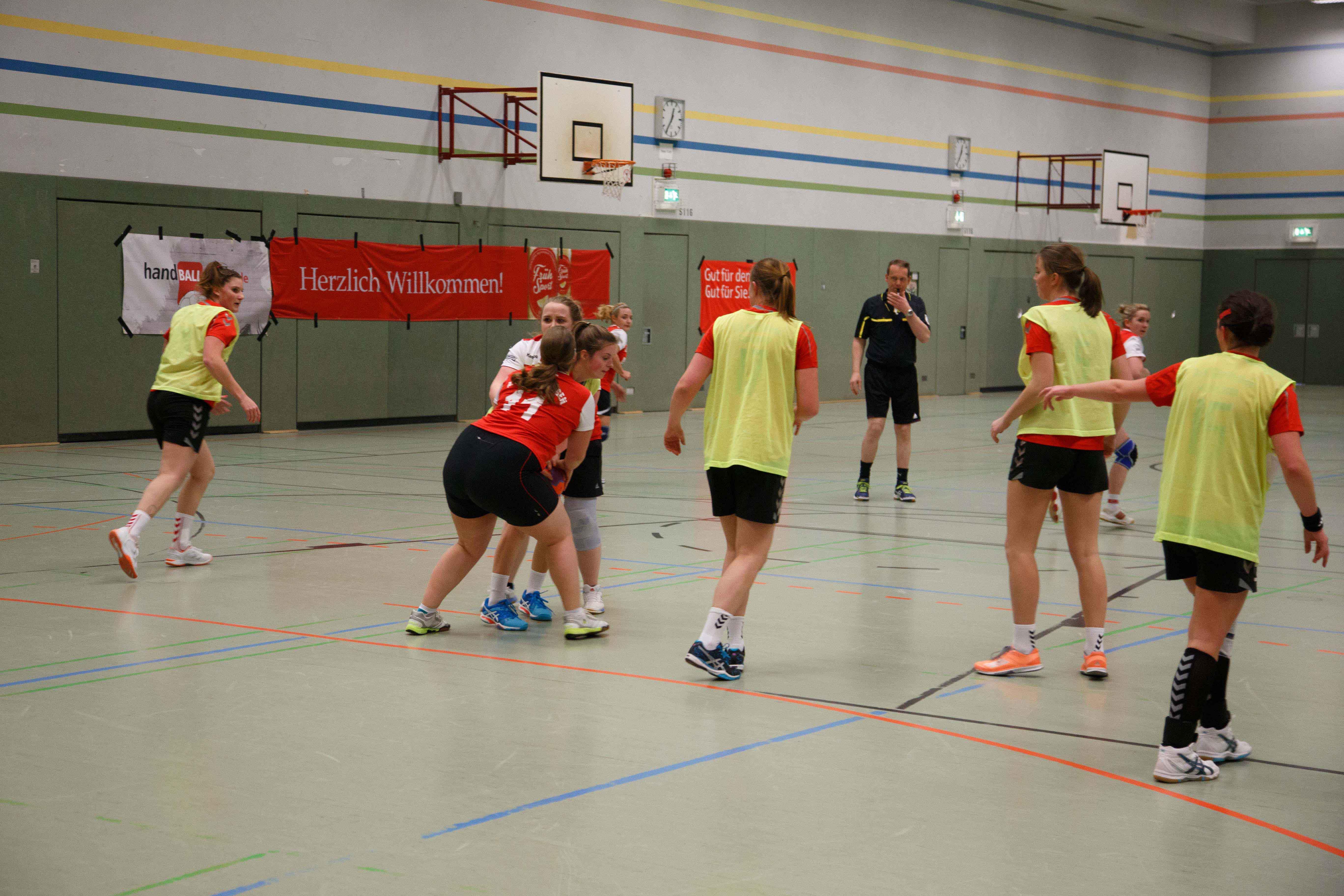 Handball0550