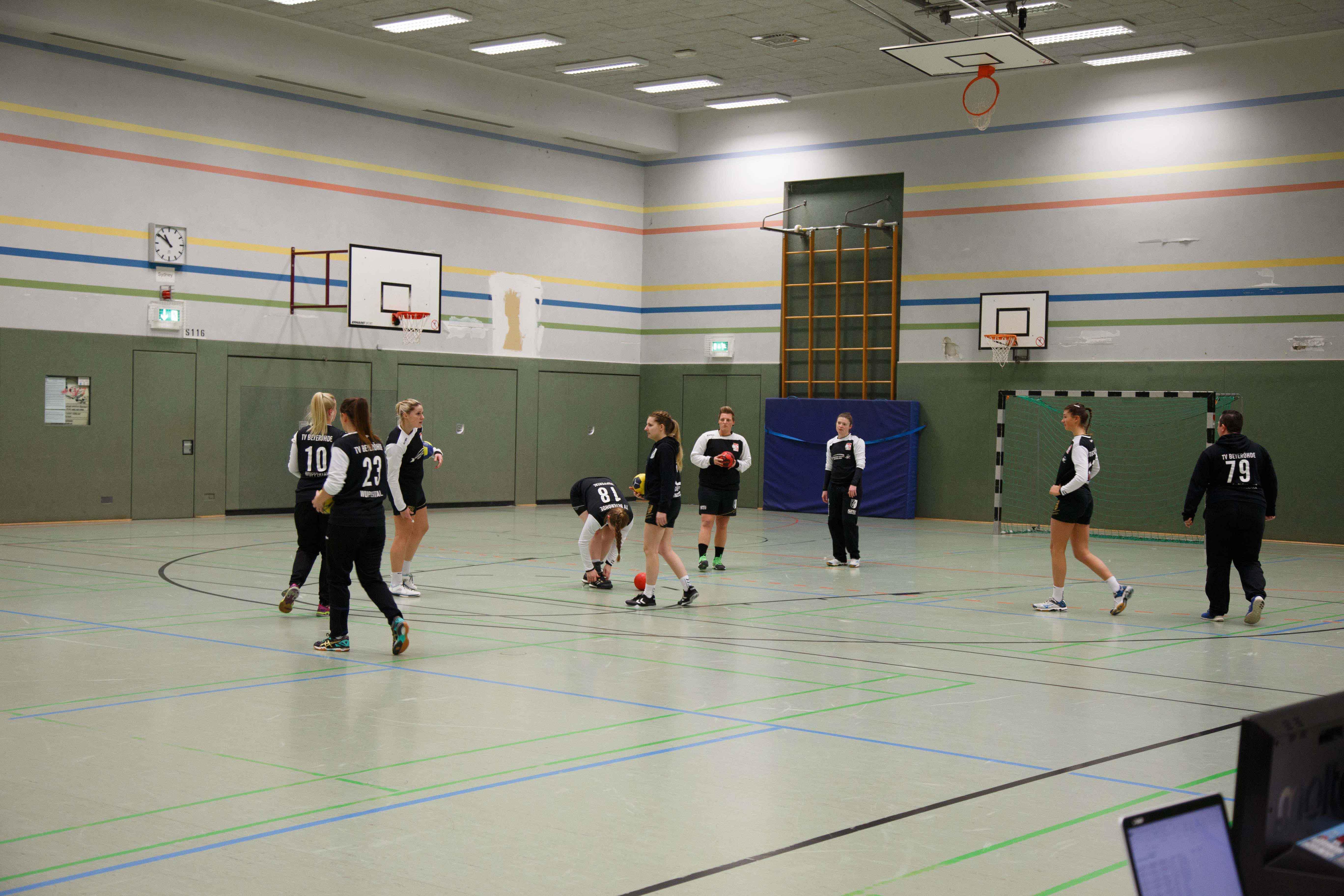 Handball0052