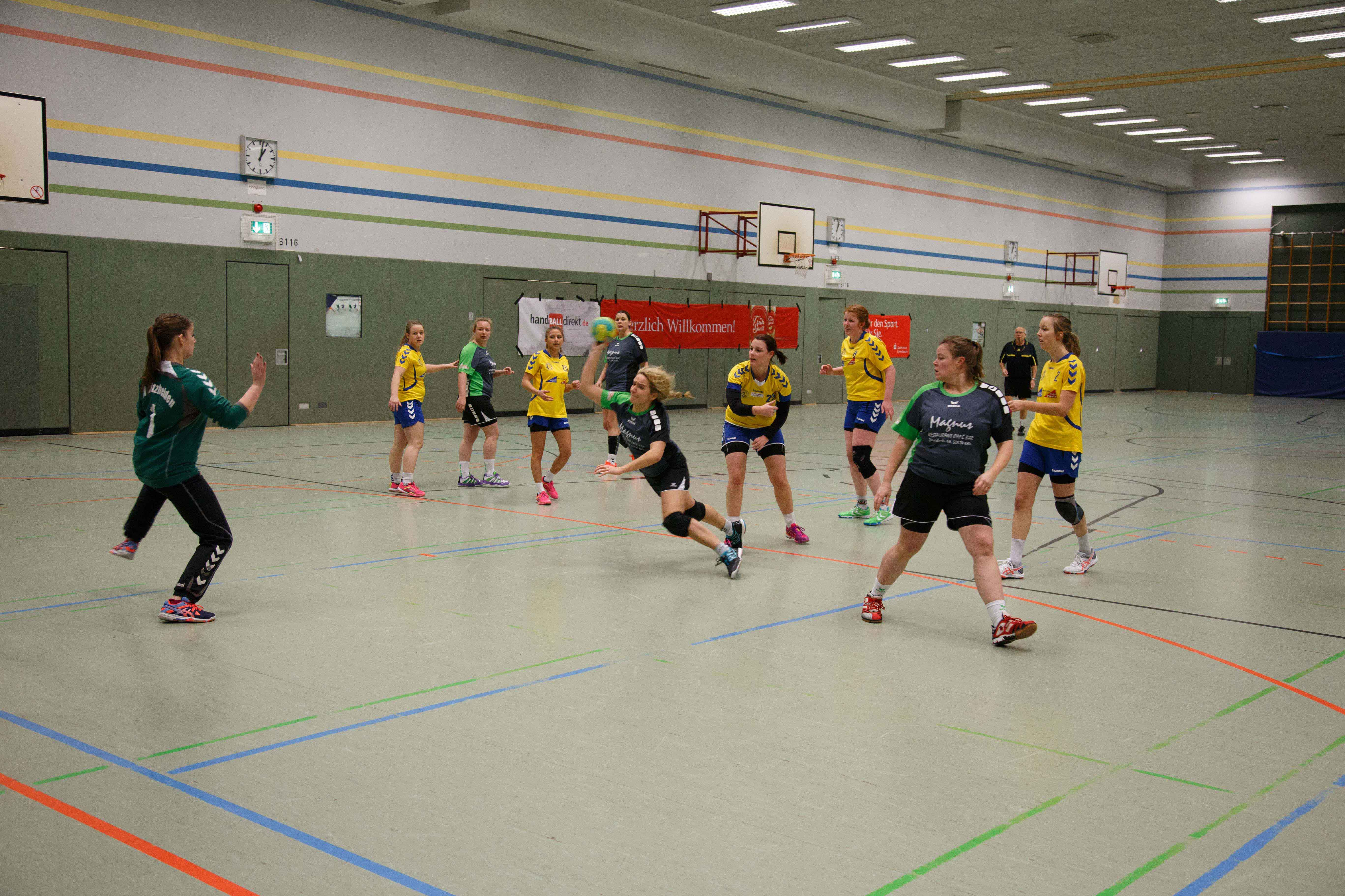Handball0651