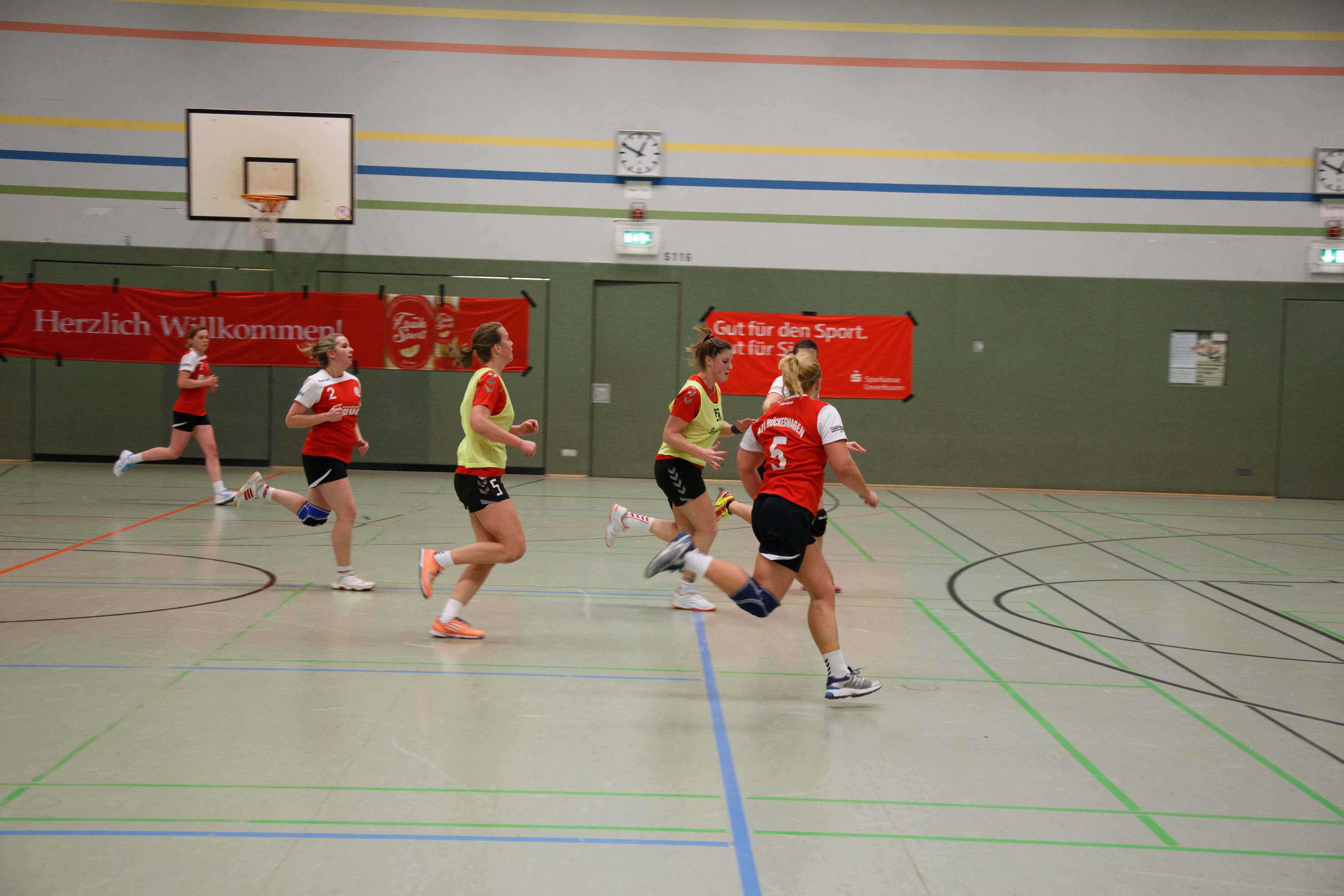 Handball0588