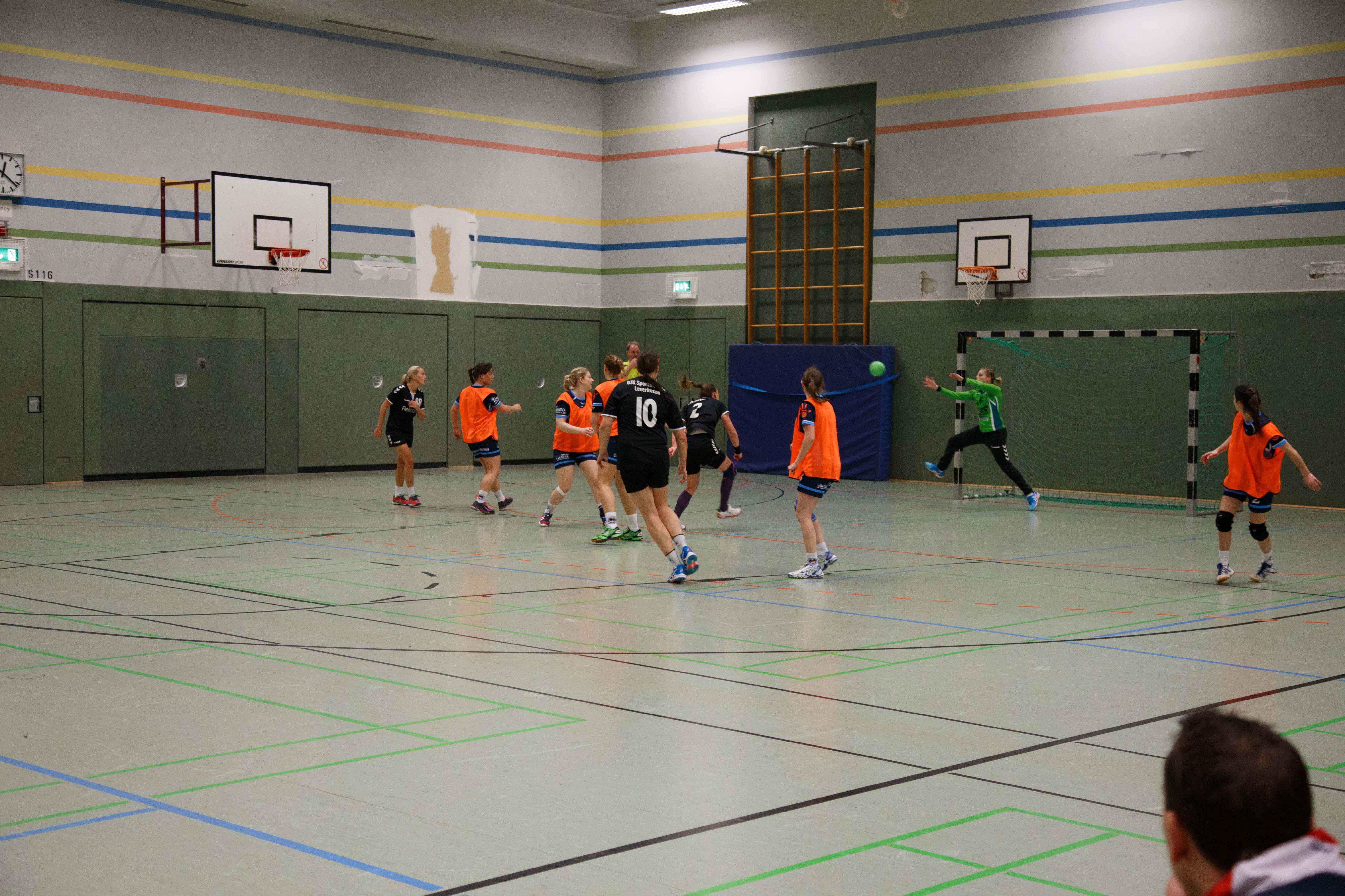 Handball0463