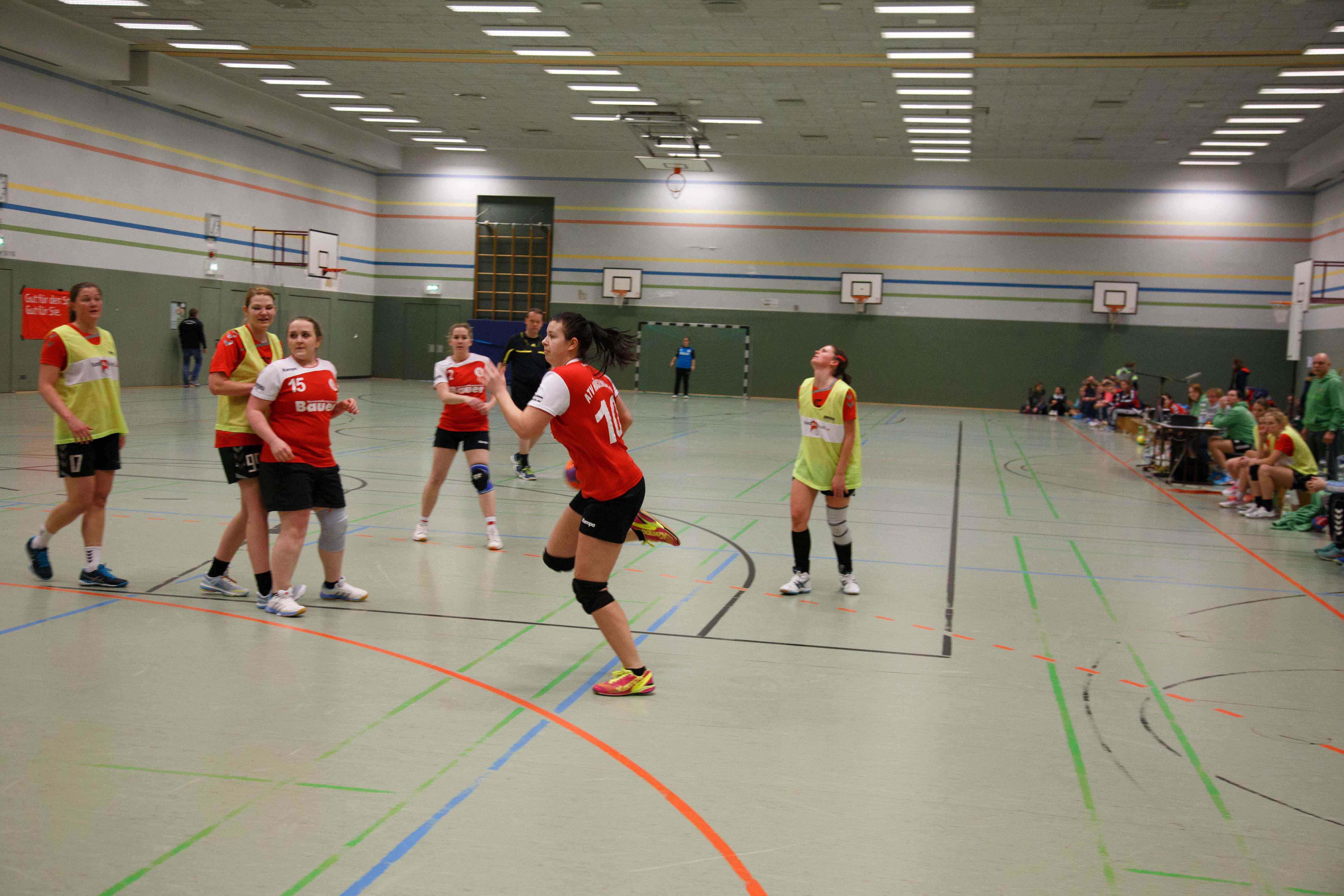 Handball0545