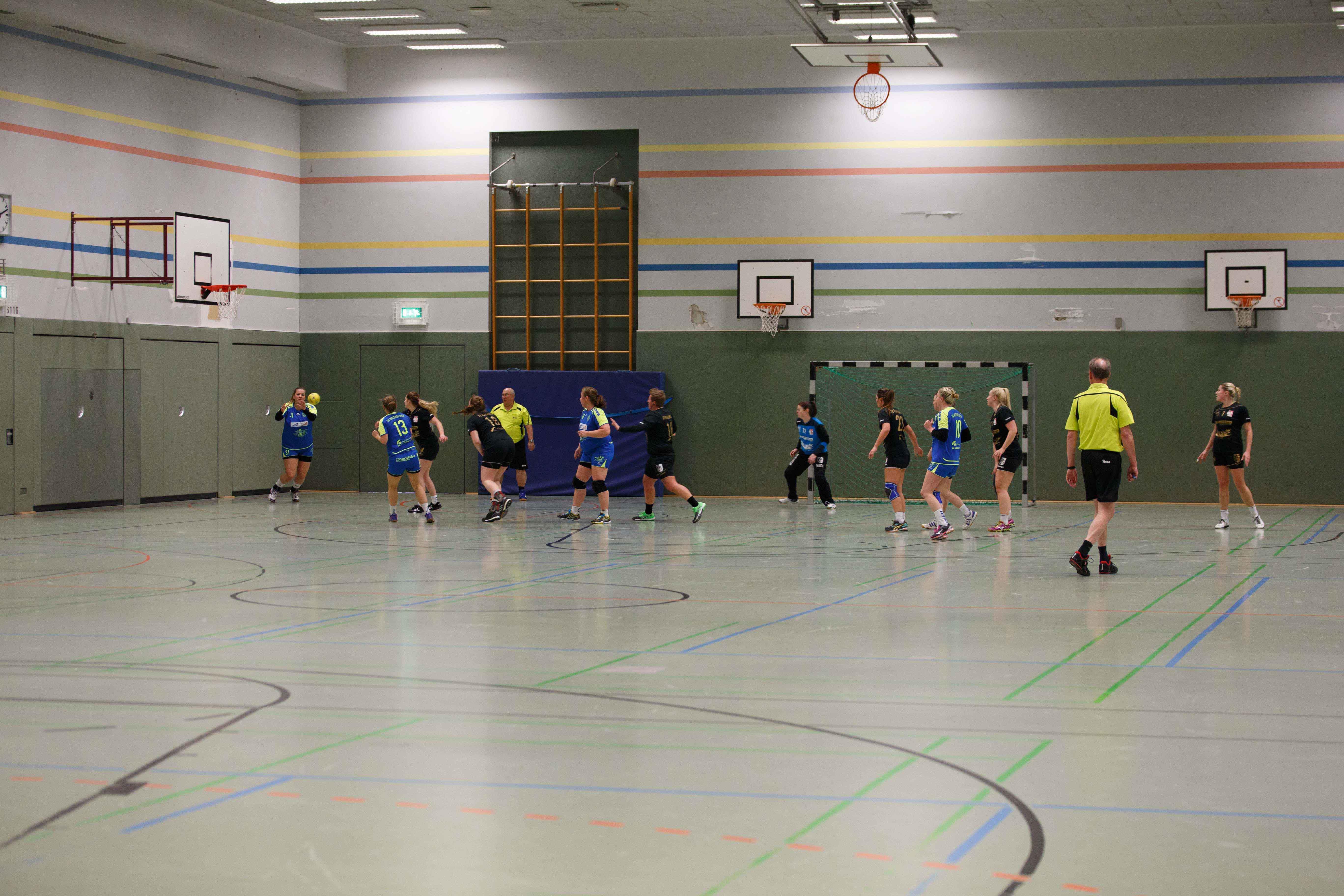 Handball0079