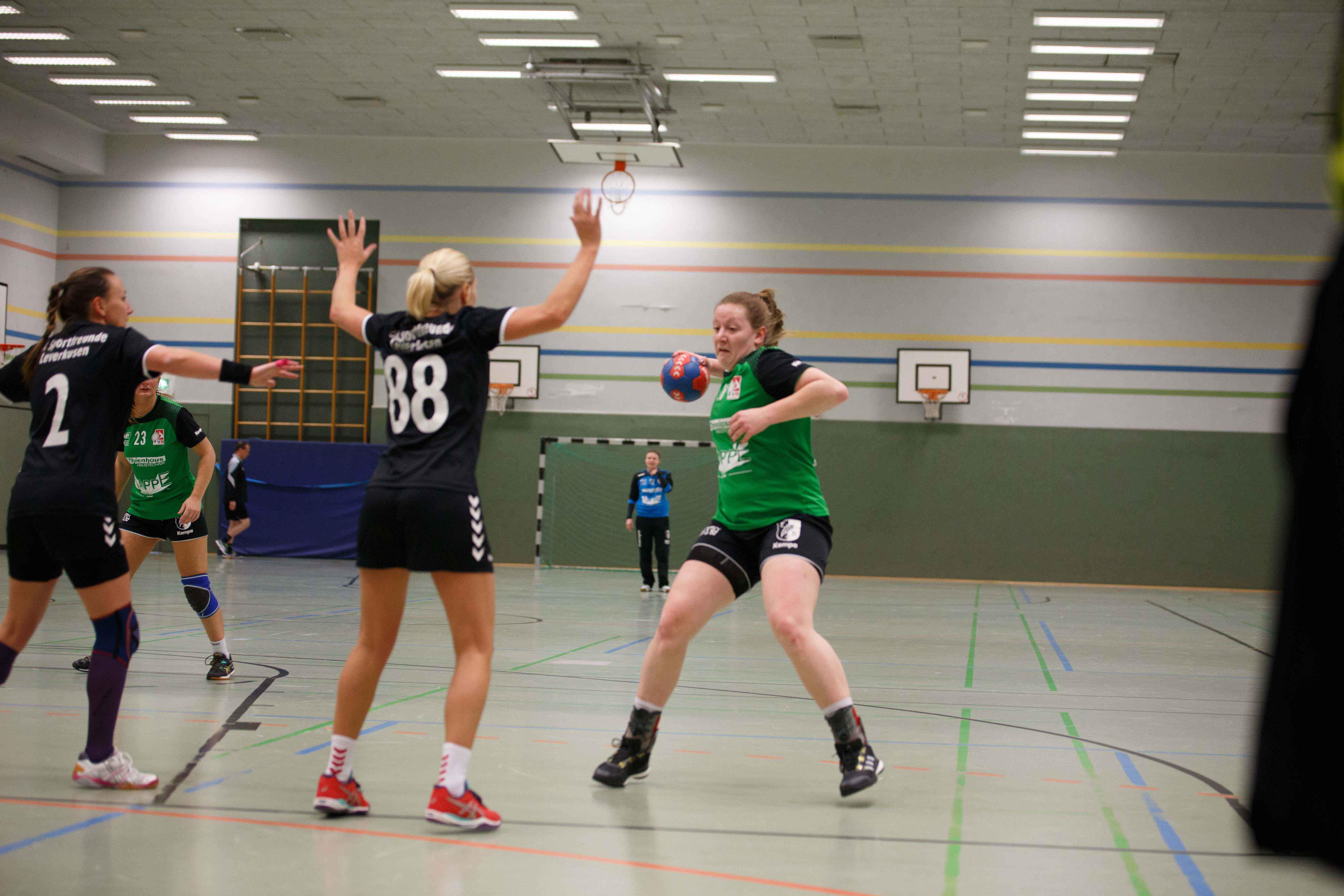 Handball0819