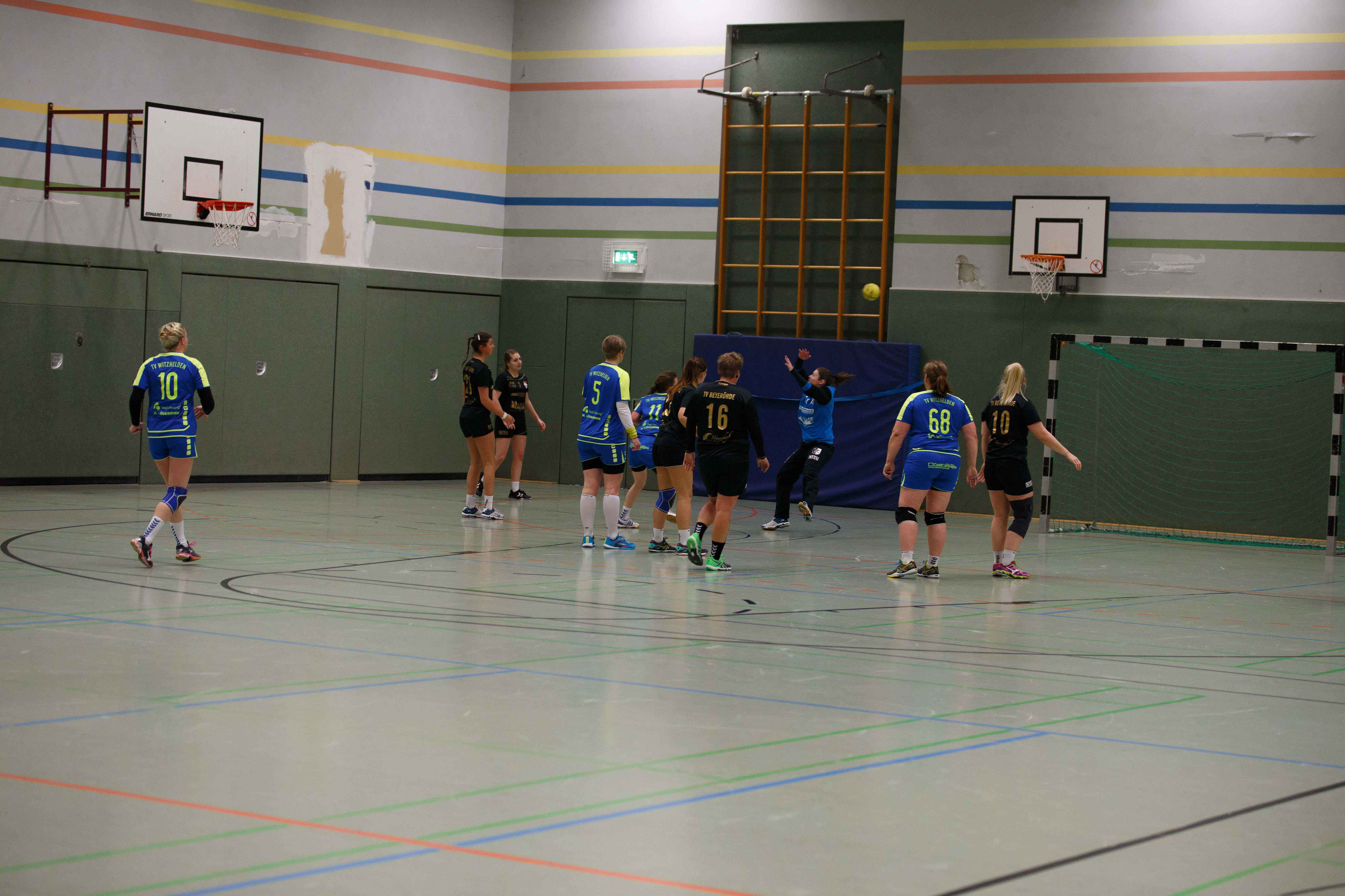 Handball0108