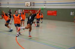 Handball0417