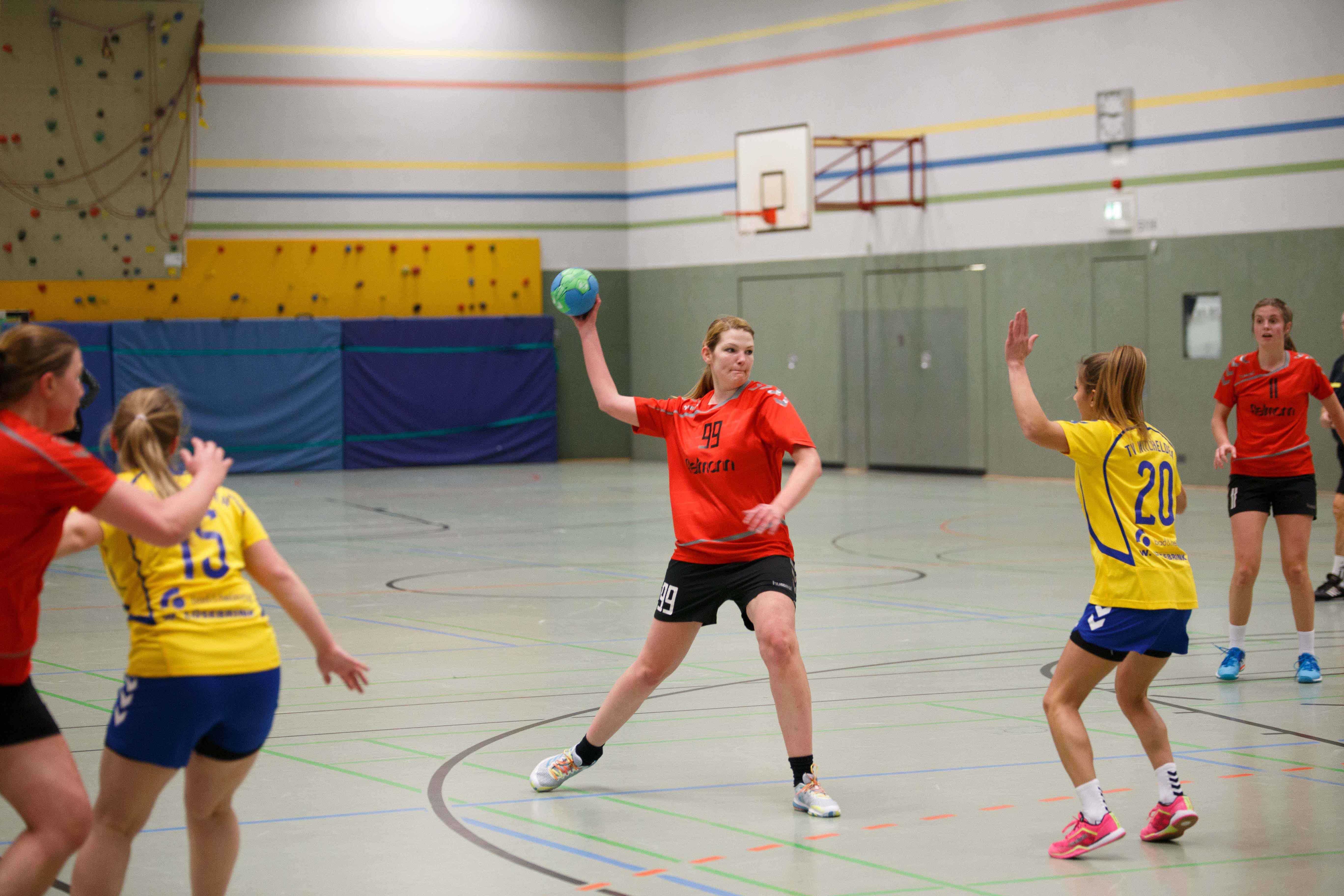 Handball0967