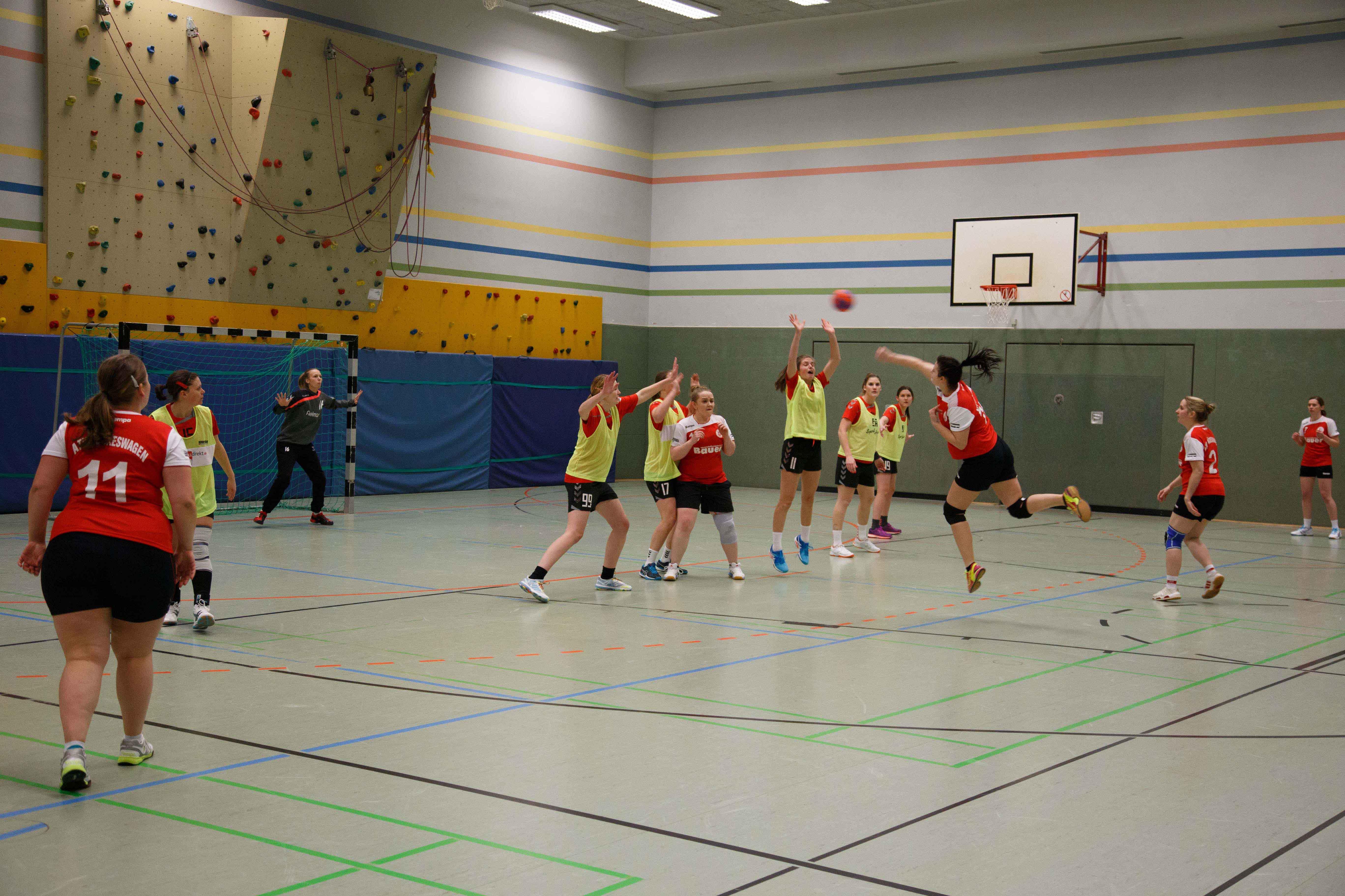 Handball0537