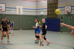 Handball0085