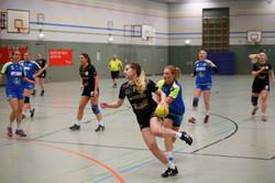 Handball0075