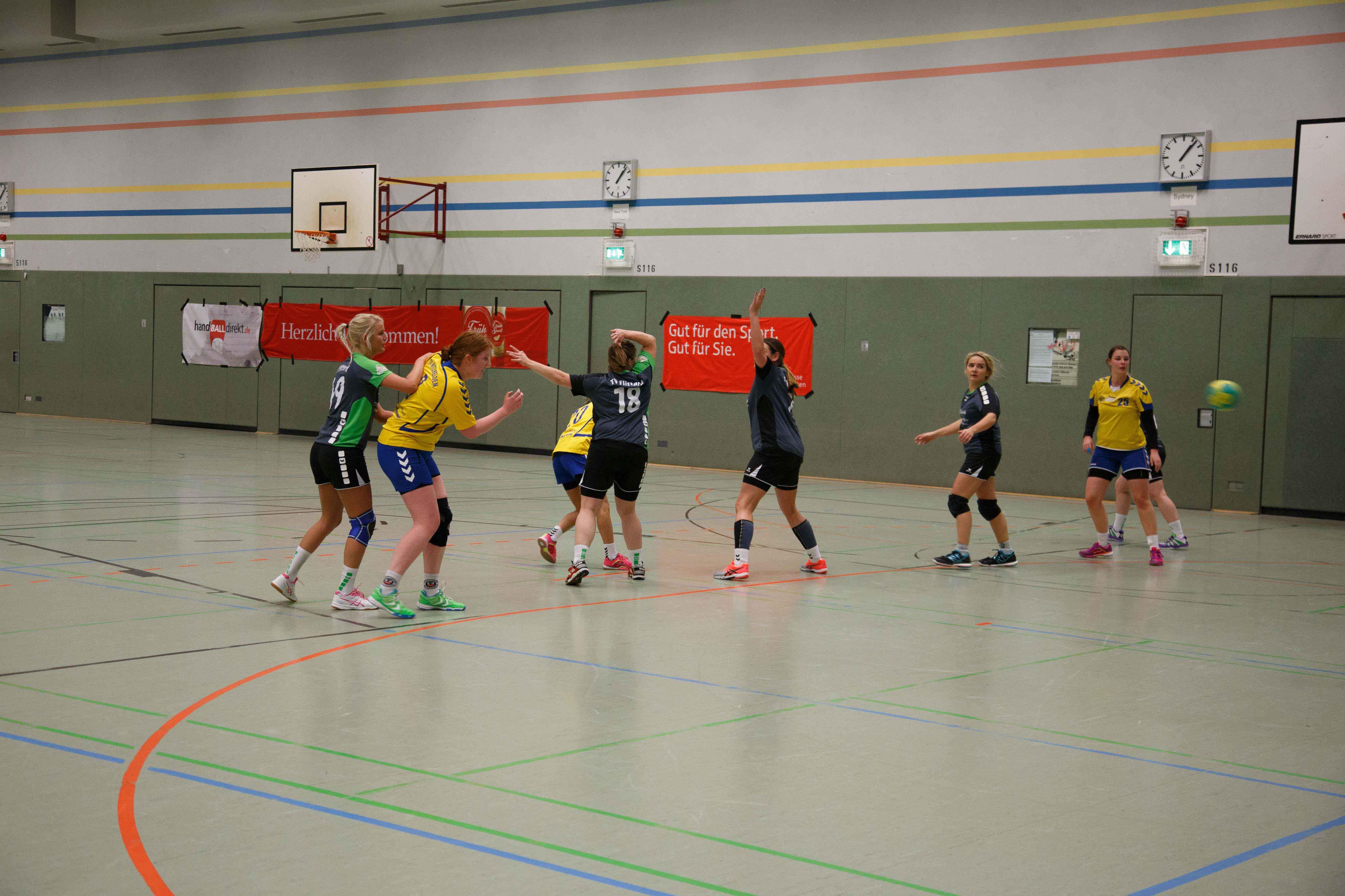 Handball0664