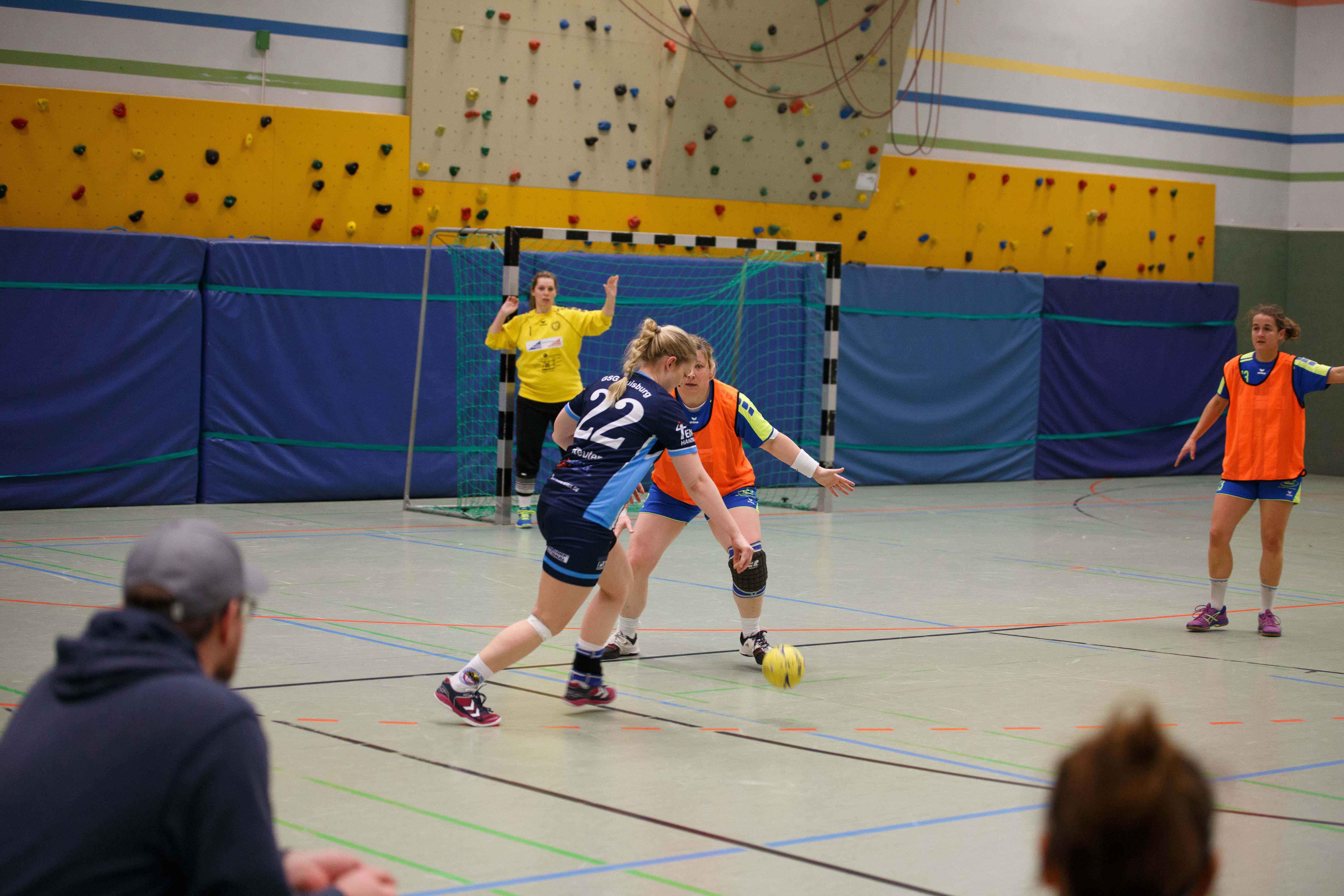 Handball0910