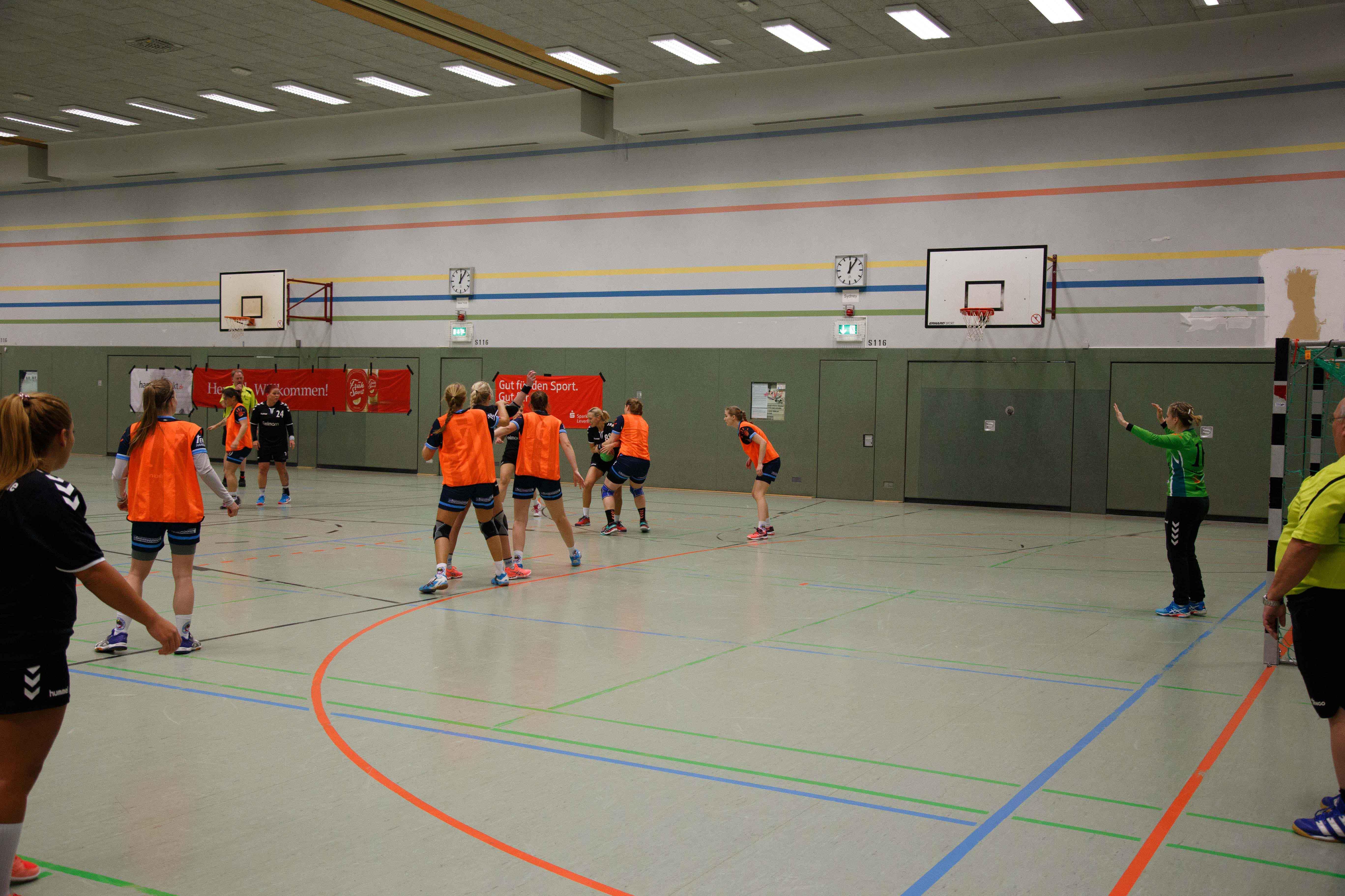 Handball0385