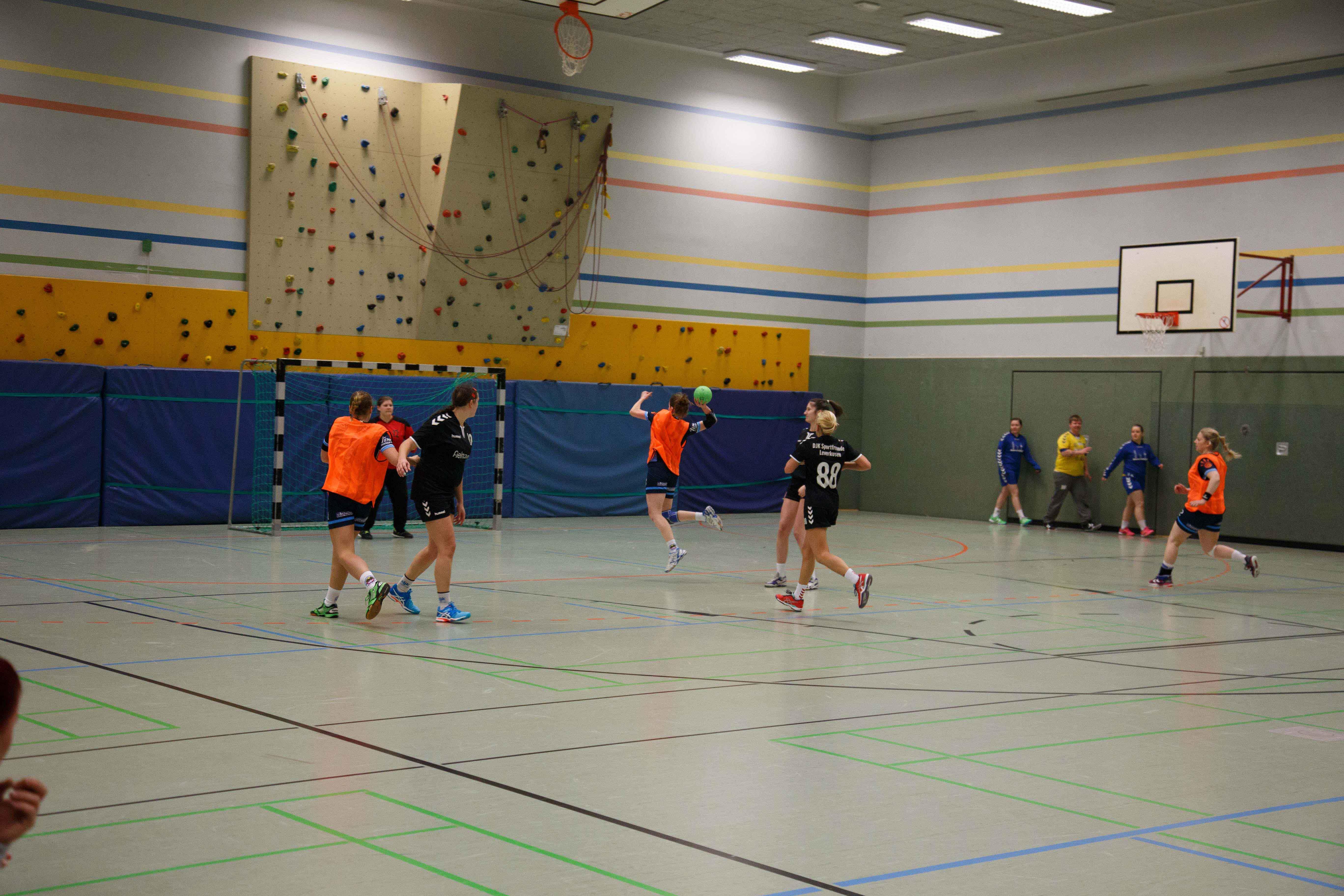 Handball0465