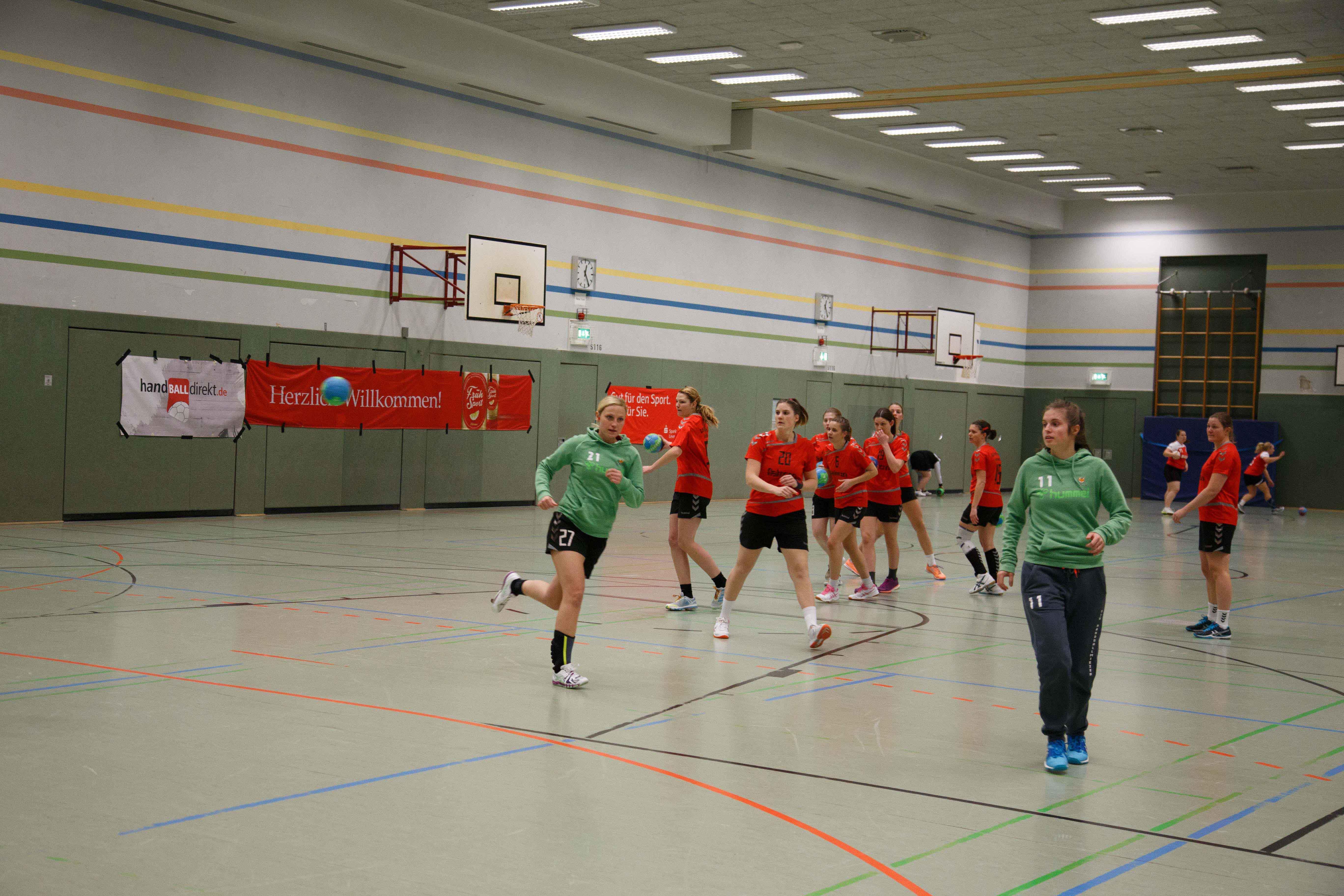 Handball0474