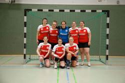 Handball0521
