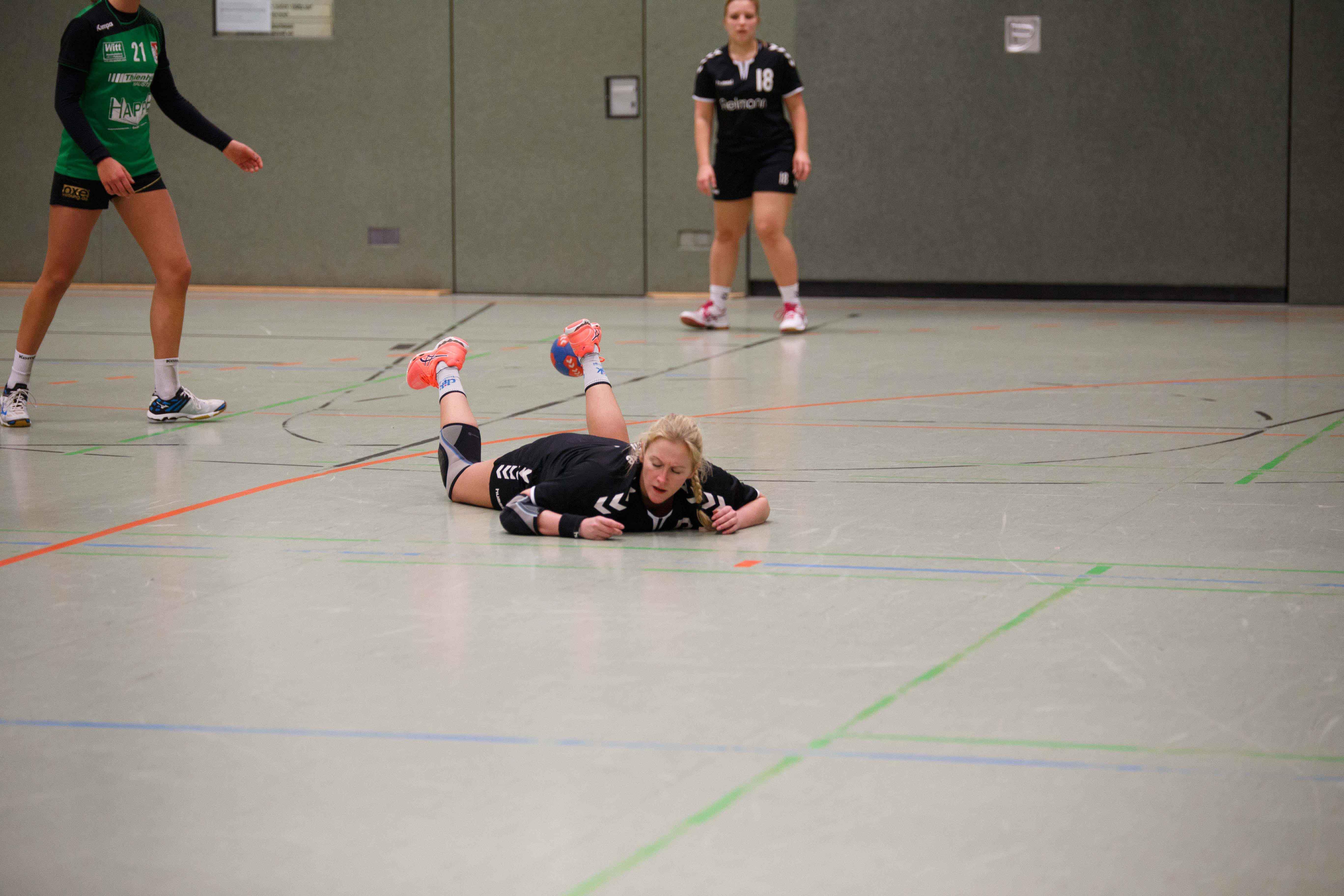 Handball0741