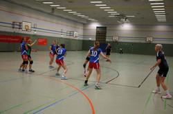 Handball0196