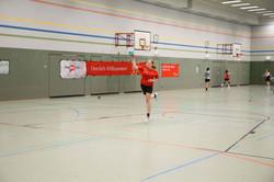 Handball0499