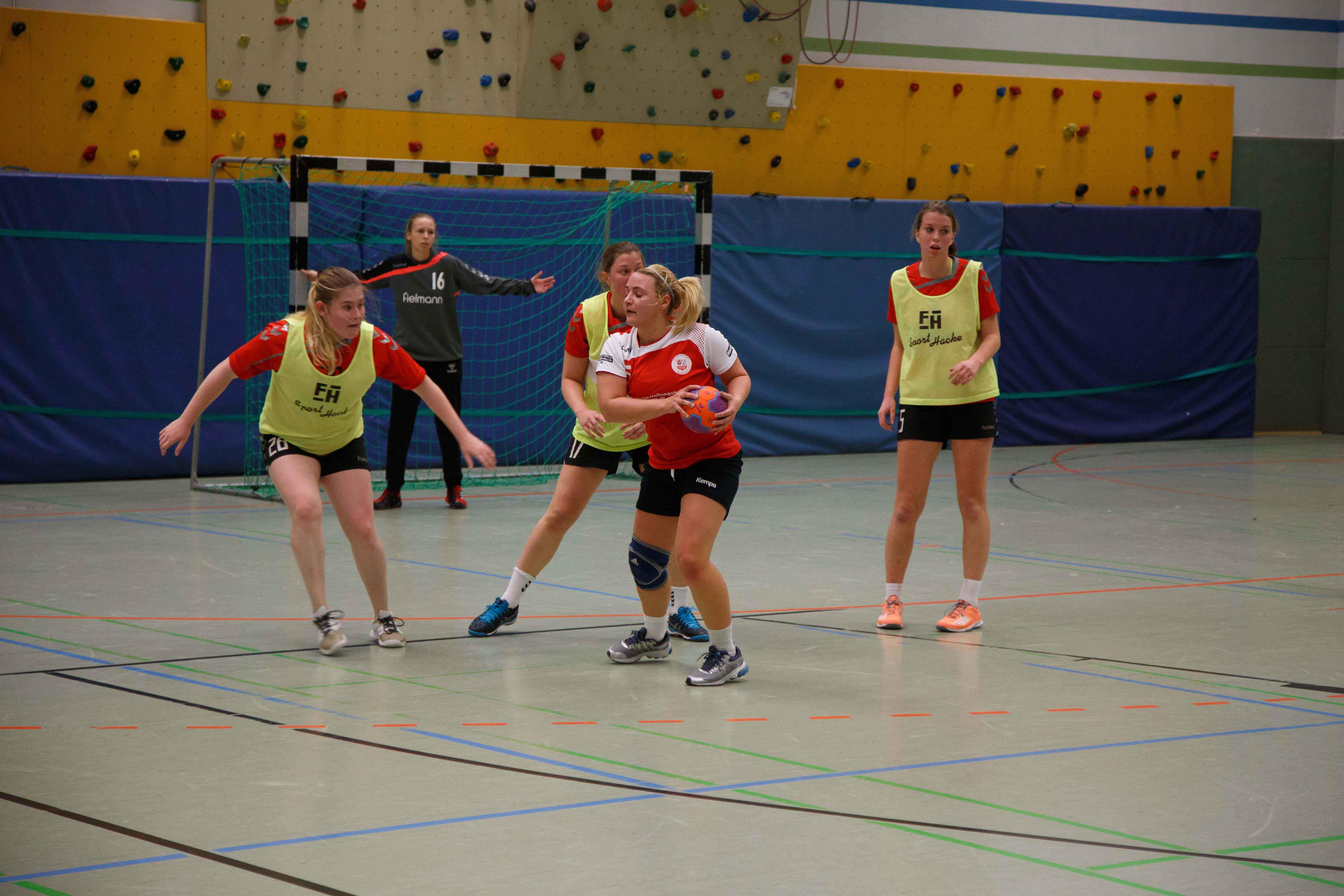 Handball0581