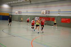 Handball0562