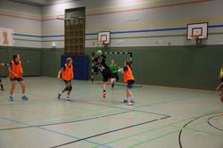Handball0379