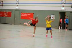 Handball0990