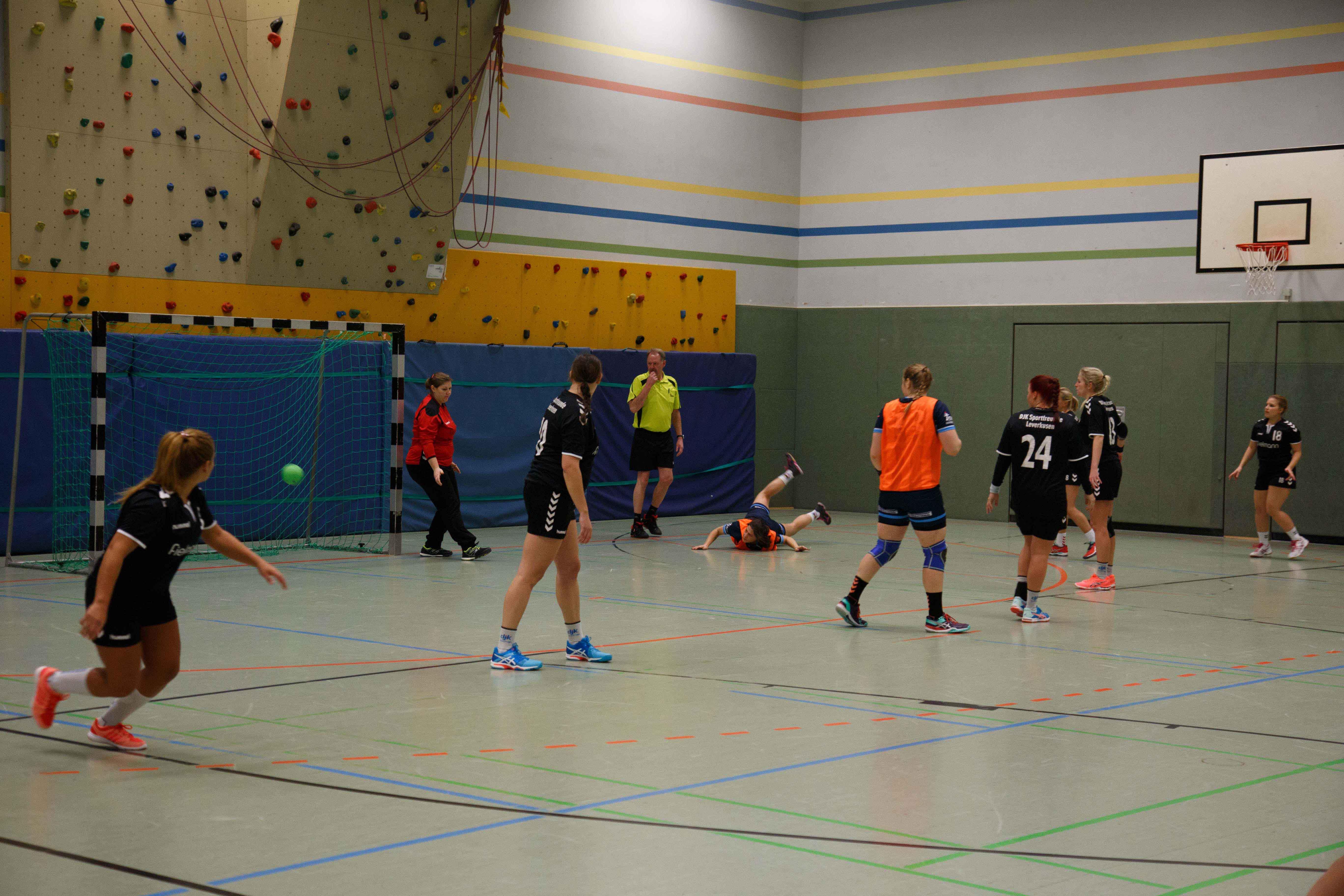 Handball0377