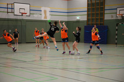 Handball0451